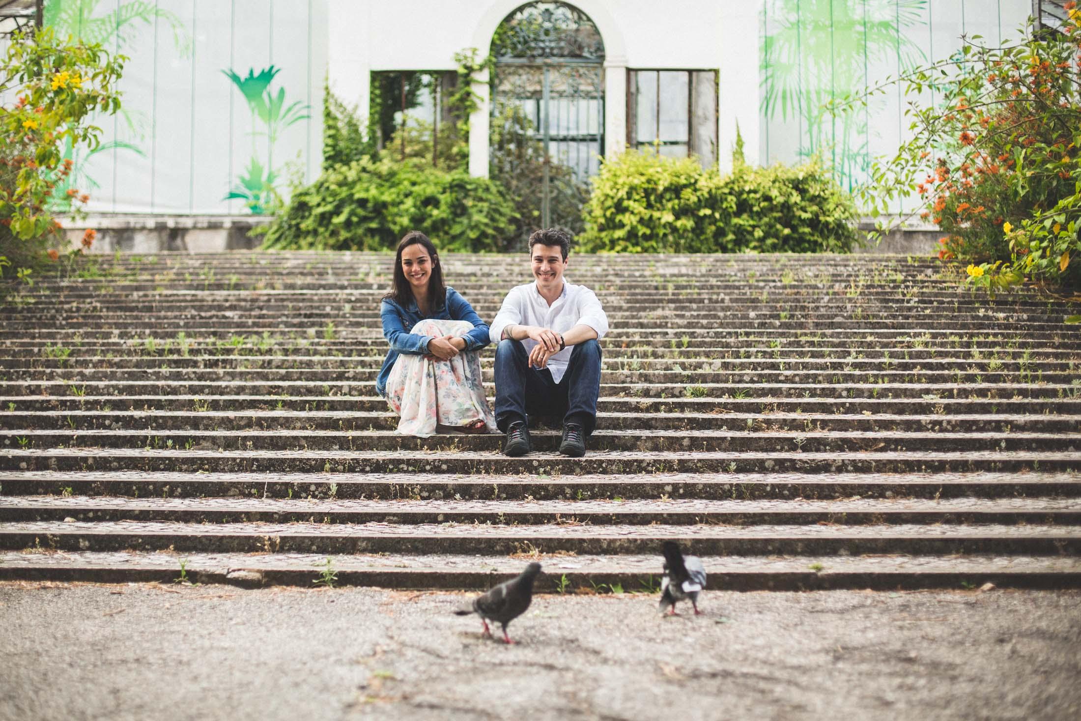10 engagement-love-session-fundacao-Champalimaud-Filipe-Santiago-Fotografia-Lisboa-Mafra-Malveira-Fotografo