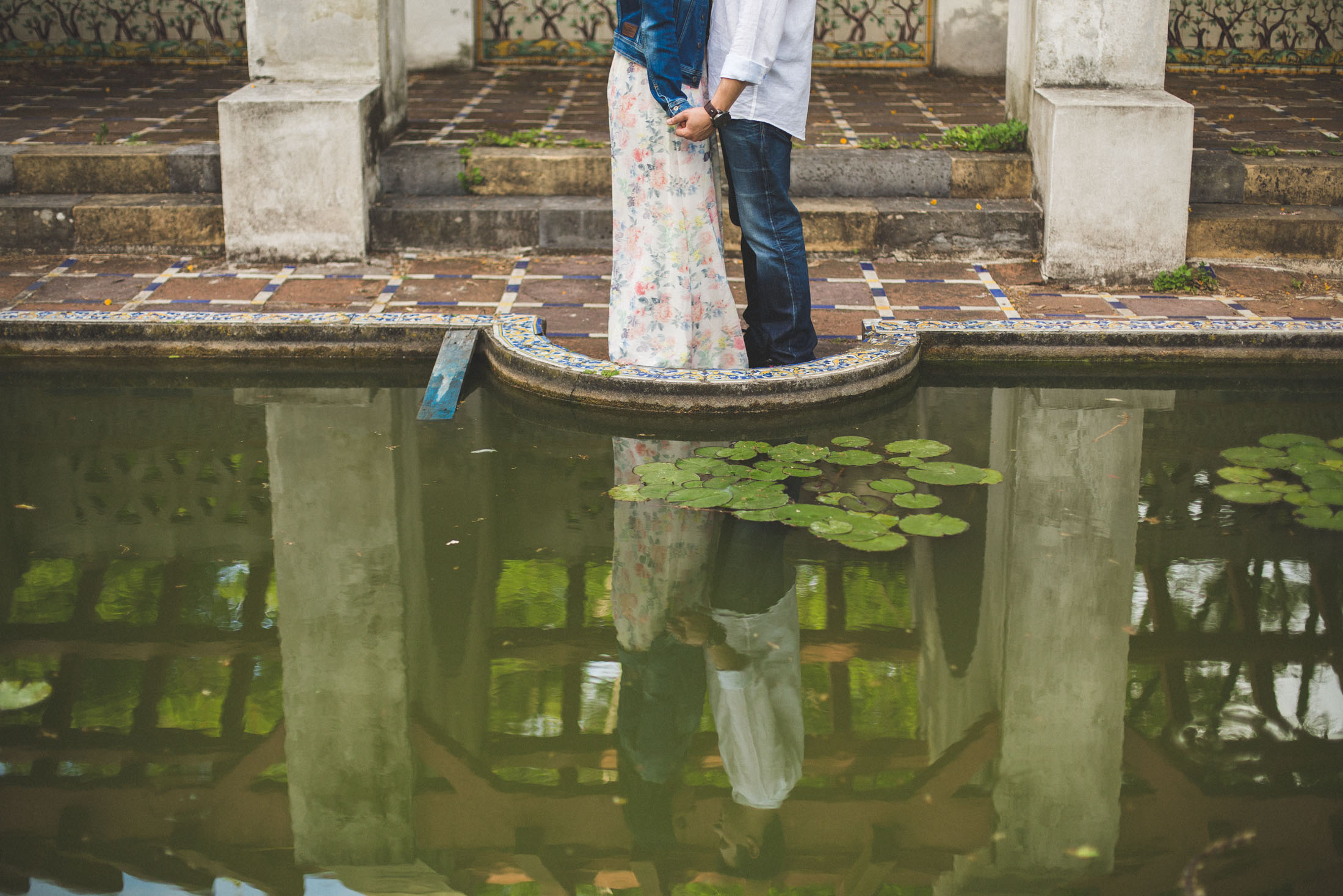 11 engagement-love-session-fundacao-Champalimaud-Filipe-Santiago-Fotografia-Lisboa-Mafra-Malveira-Fotografo