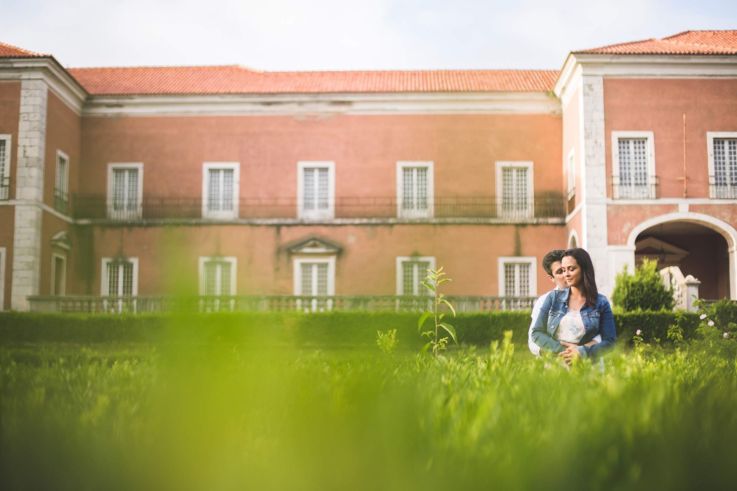12 engagement-love-session-fundacao-Champalimaud-Filipe-Santiago-Fotografia-Lisboa-Mafra-Malveira-Fotografo