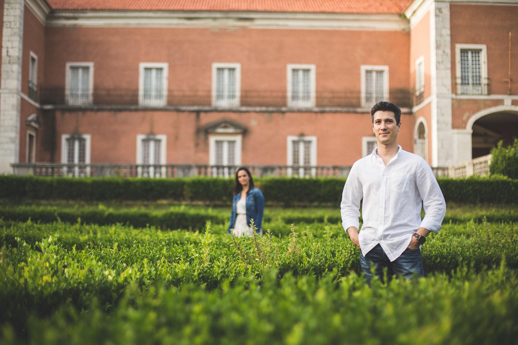 13 engagement-love-session-fundacao-Champalimaud-Filipe-Santiago-Fotografia-Lisboa-Mafra-Malveira-Fotografo