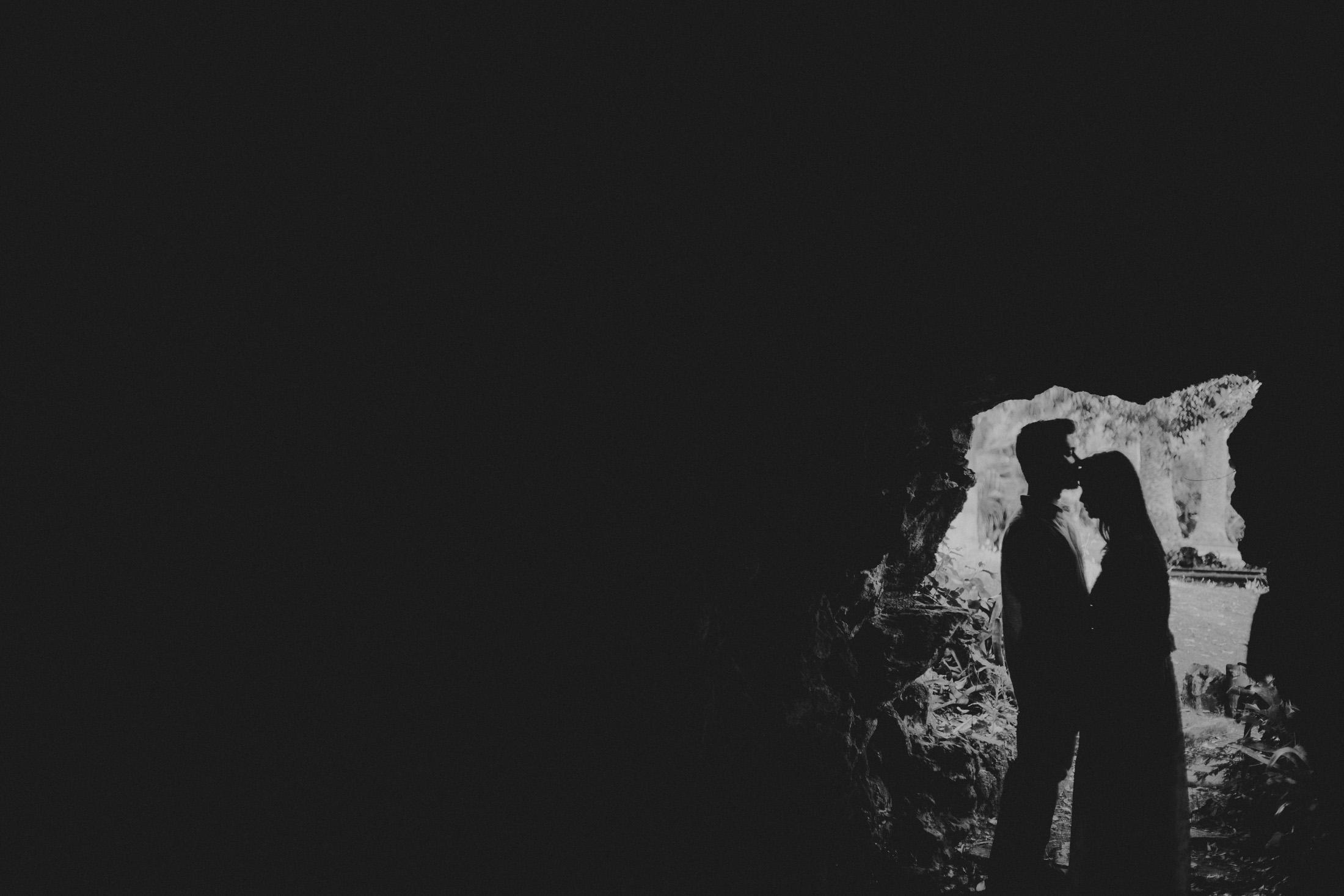 15 engagement-love-session-fundacao-Champalimaud-Filipe-Santiago-Fotografia-Lisboa-Mafra-Malveira-Fotografo