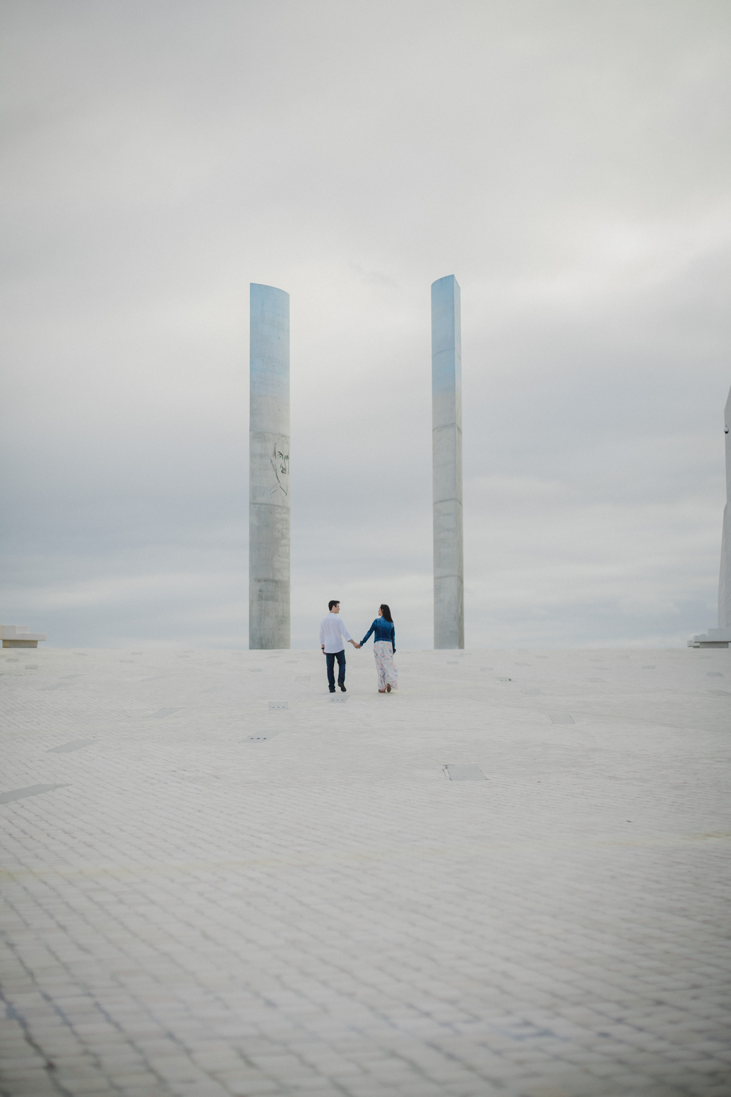 16 engagement-love-session-fundacao-Champalimaud-Filipe-Santiago-Fotografia-Lisboa-Mafra-Malveira-Fotografo