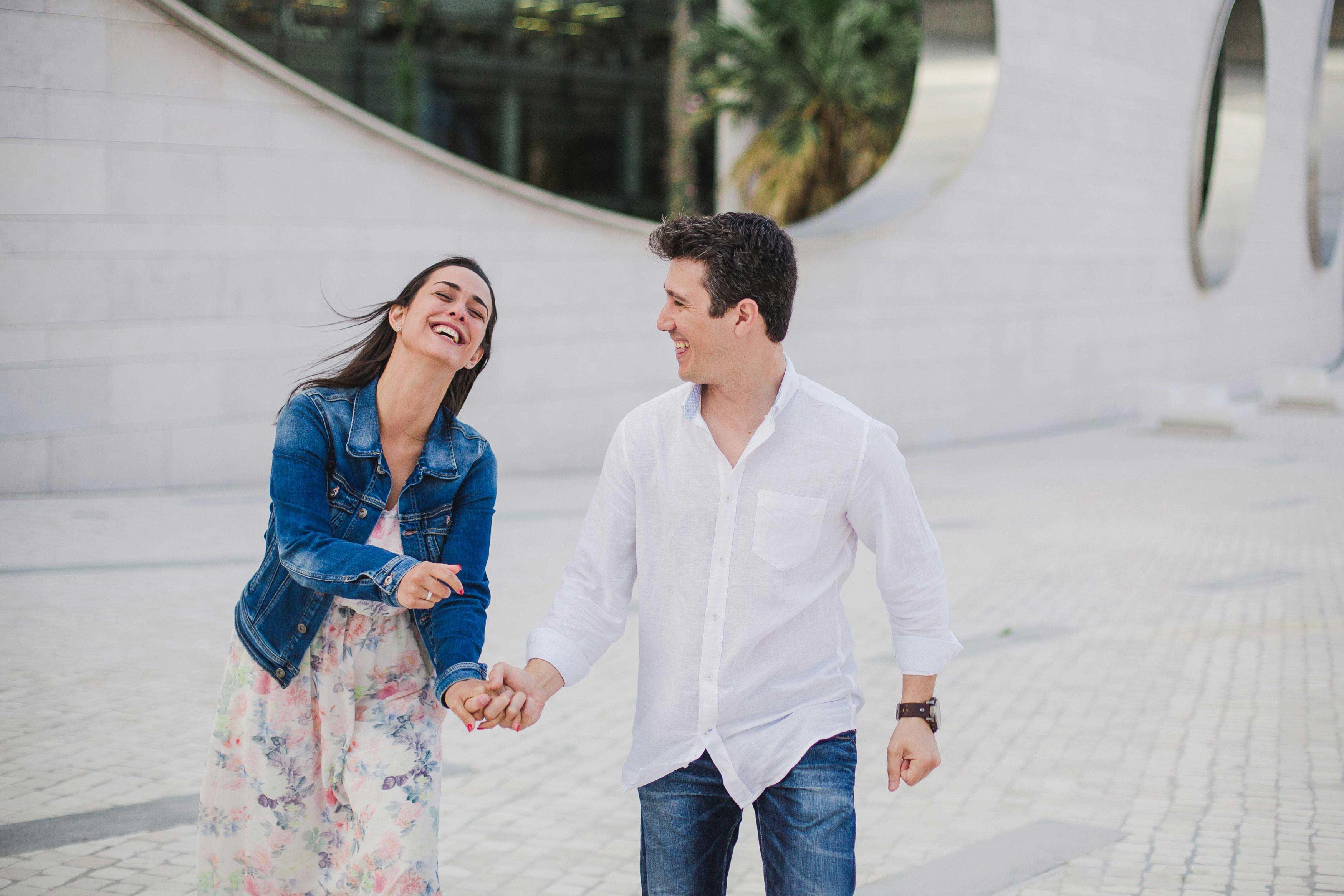 22 engagement-love-session-fundacao-Champalimaud-Filipe-Santiago-Fotografia-Lisboa-Mafra-Malveira-Fotografo