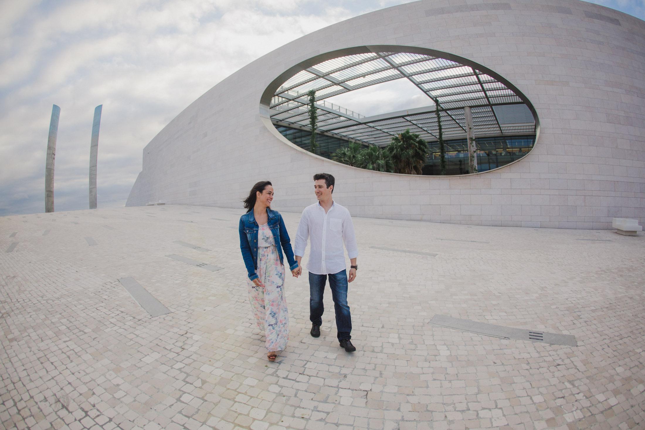 23 engagement-love-session-fundacao-Champalimaud-Filipe-Santiago-Fotografia-Lisboa-Mafra-Malveira-Fotografo