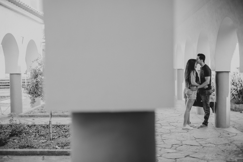 04_Mafalda-Bruno-engagement-love-session-Filipe-Santiago-Fotografia-Ericeira-Lisboa-Mafra-Malveira-torres-vedras-vimeiro-santa-cruz-Fotografo-lifestyle