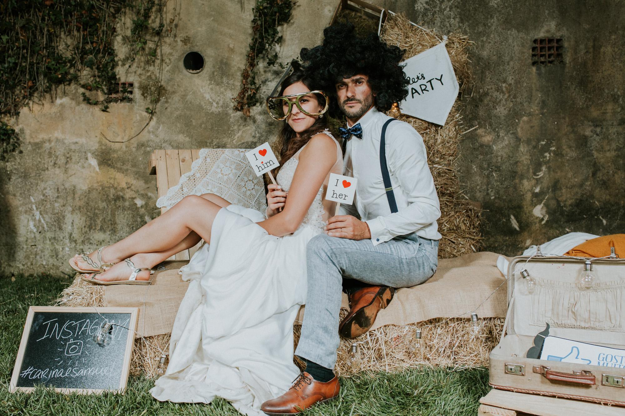 001-carina-e-samuel-wedding-casamento-quinta-dos-rouxinois-rustico-my-fancy-wedding-mafra-malveira-lisboa-sintra-cascais-filipe-santiago-fotografia-fotografo-lifestyle-destination-portugal