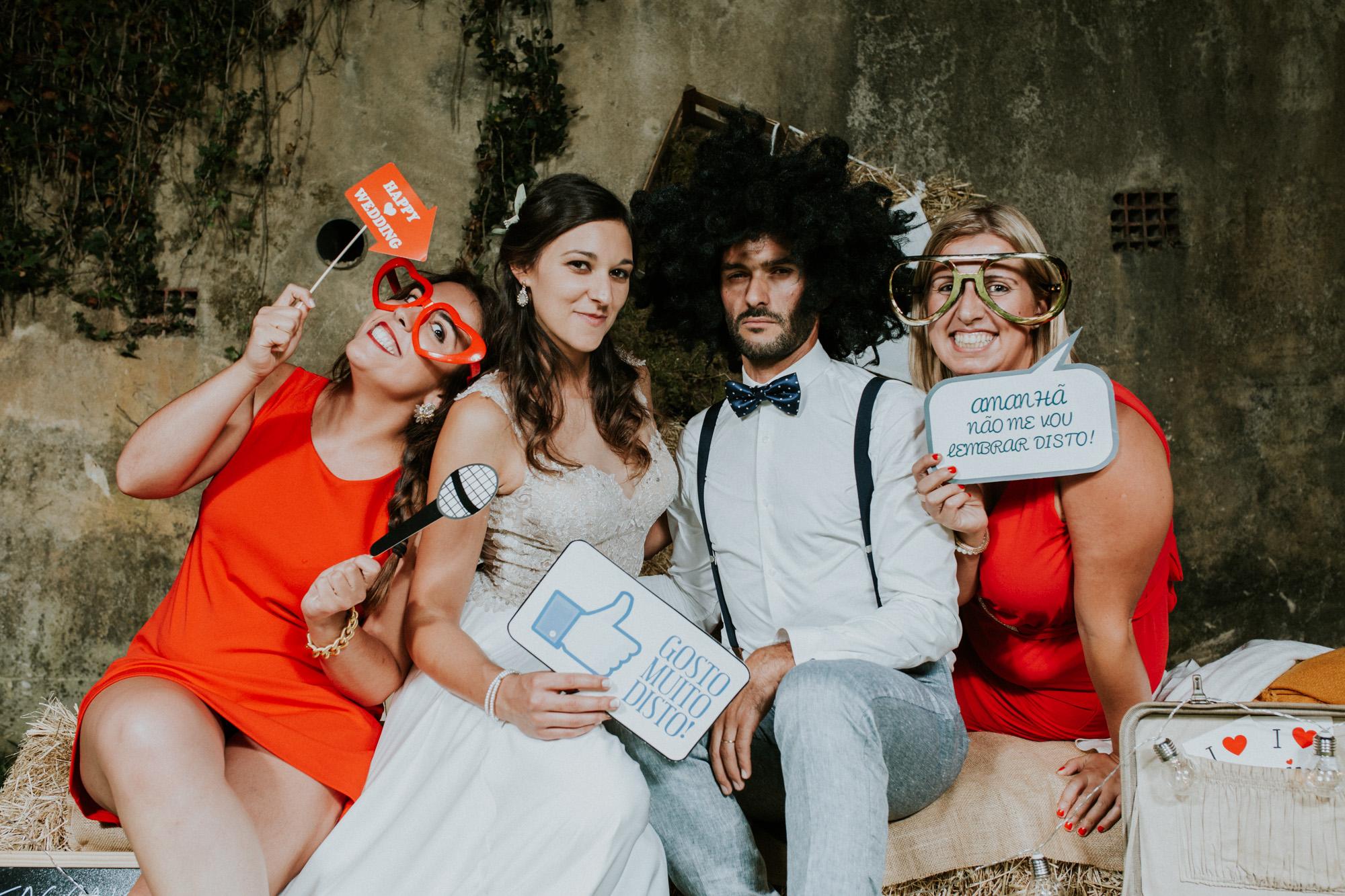002-carina-e-samuel-wedding-casamento-quinta-dos-rouxinois-rustico-my-fancy-wedding-mafra-malveira-lisboa-sintra-cascais-filipe-santiago-fotografia-fotografo-lifestyle-destination-portugal