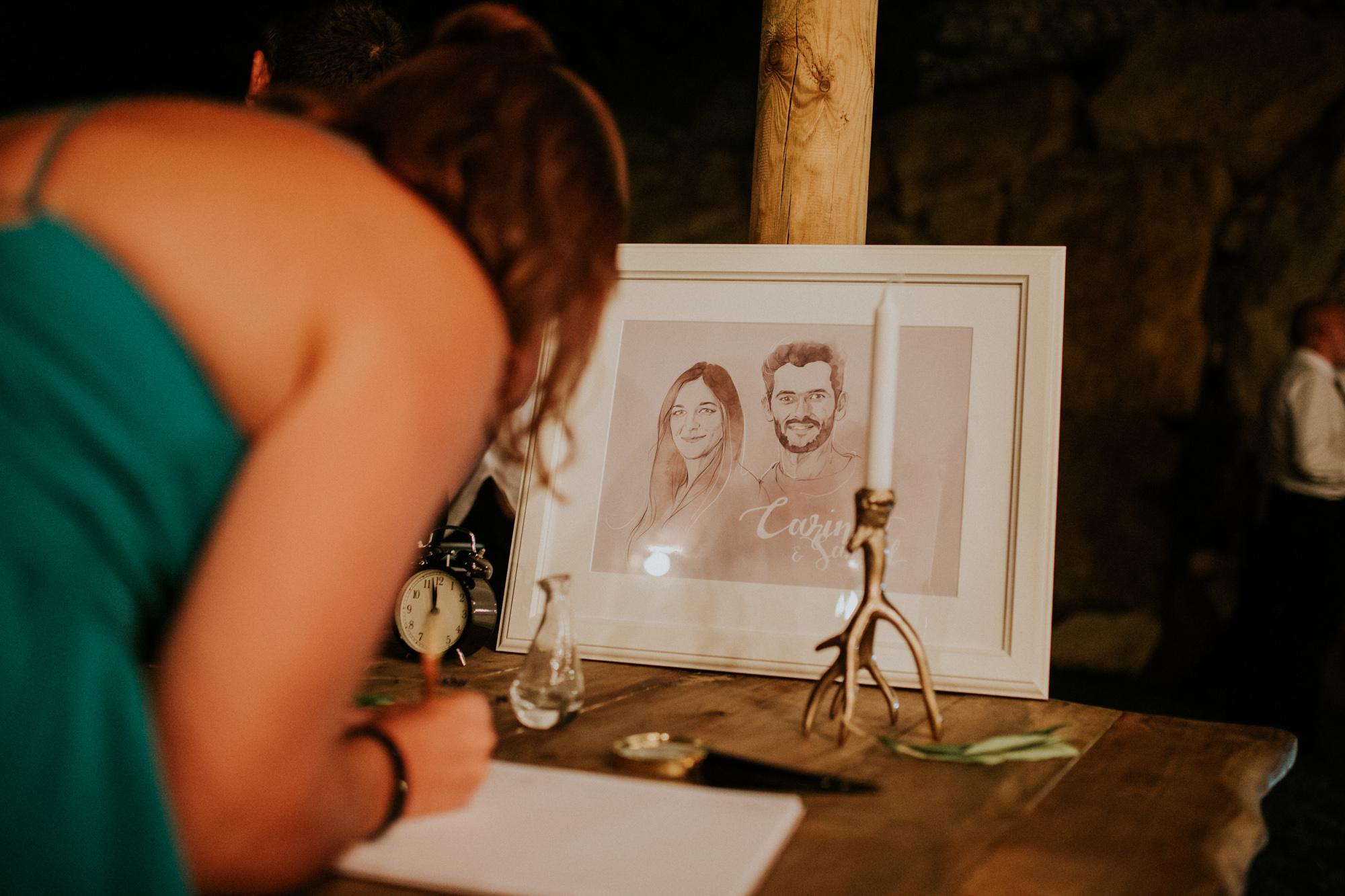004-carina-e-samuel-wedding-casamento-quinta-dos-rouxinois-rustico-my-fancy-wedding-mafra-malveira-lisboa-sintra-cascais-filipe-santiago-fotografia-fotografo-lifestyle-destination-portugal