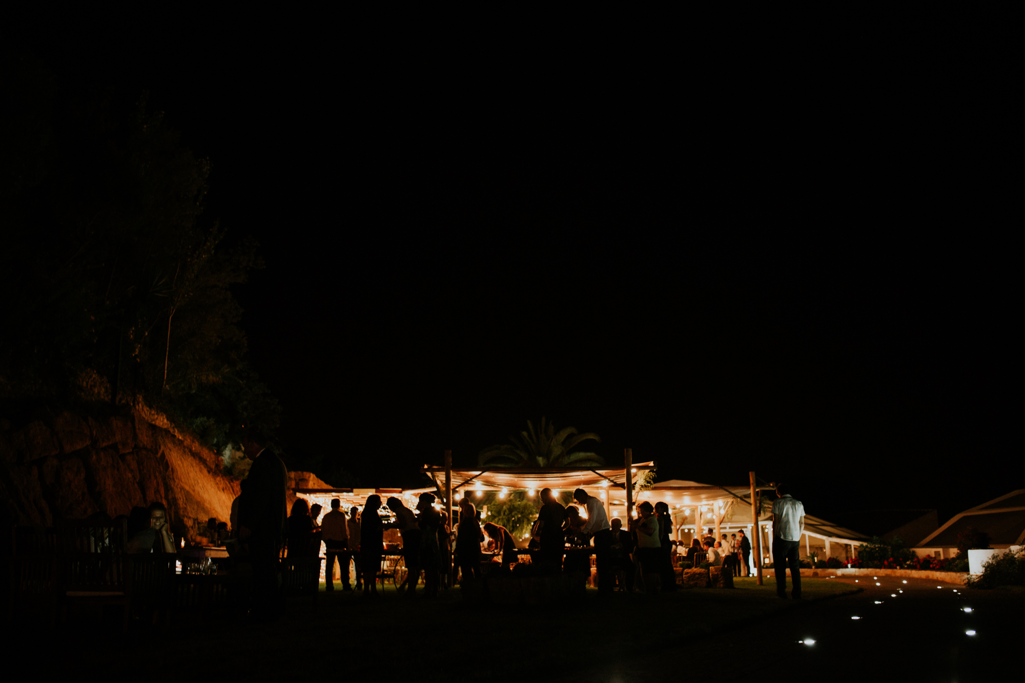 005-carina-e-samuel-wedding-casamento-quinta-dos-rouxinois-rustico-my-fancy-wedding-mafra-malveira-lisboa-sintra-cascais-filipe-santiago-fotografia-fotografo-lifestyle-destination-portugal