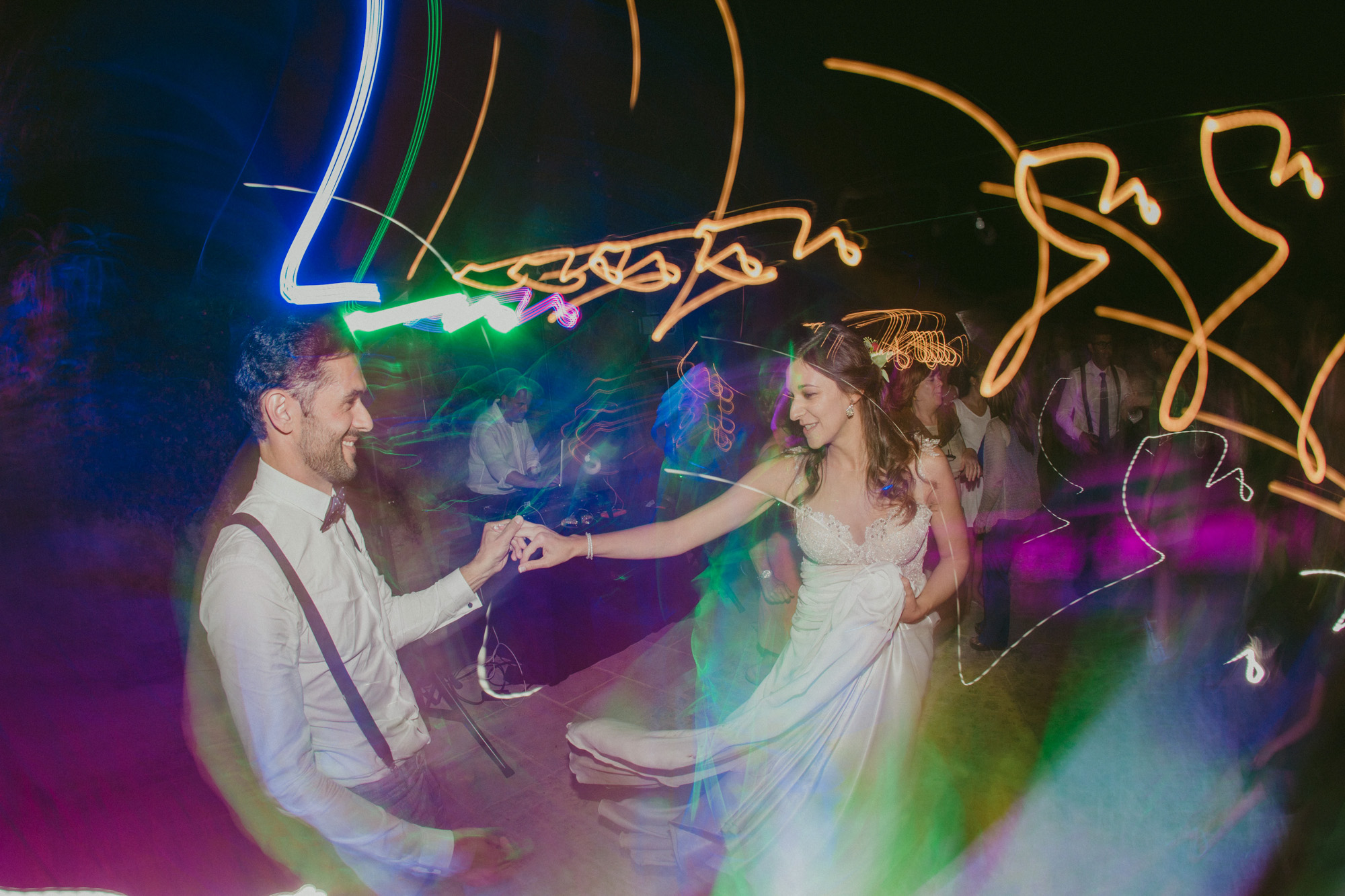 006-carina-e-samuel-wedding-casamento-quinta-dos-rouxinois-rustico-my-fancy-wedding-mafra-malveira-lisboa-sintra-cascais-filipe-santiago-fotografia-fotografo-lifestyle-destination-portugal