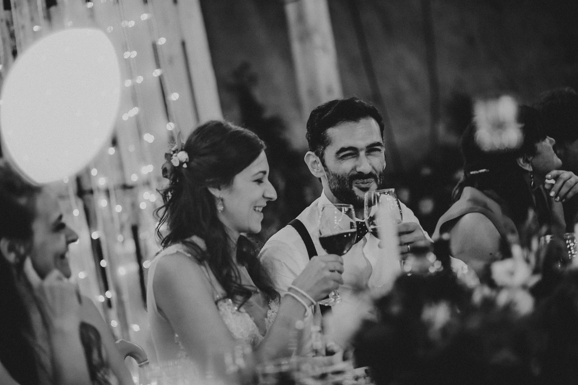 012-carina-e-samuel-wedding-casamento-quinta-dos-rouxinois-rustico-my-fancy-wedding-mafra-malveira-lisboa-sintra-cascais-filipe-santiago-fotografia-fotografo-lifestyle-destination-portugal