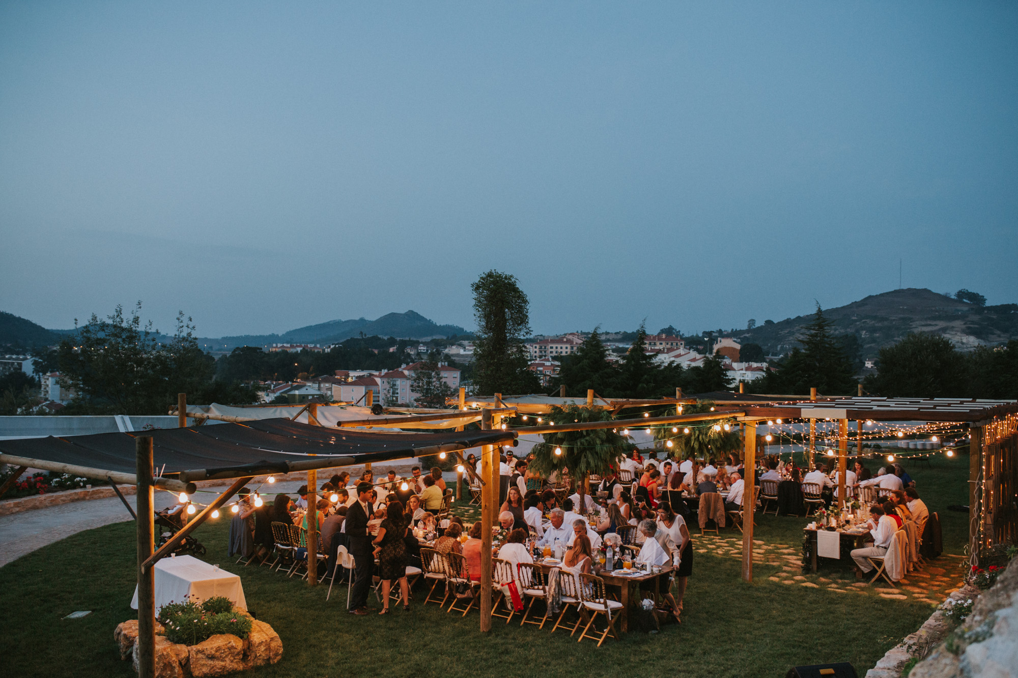 014-carina-e-samuel-wedding-casamento-quinta-dos-rouxinois-rustico-my-fancy-wedding-mafra-malveira-lisboa-sintra-cascais-filipe-santiago-fotografia-fotografo-lifestyle-destination-portugal
