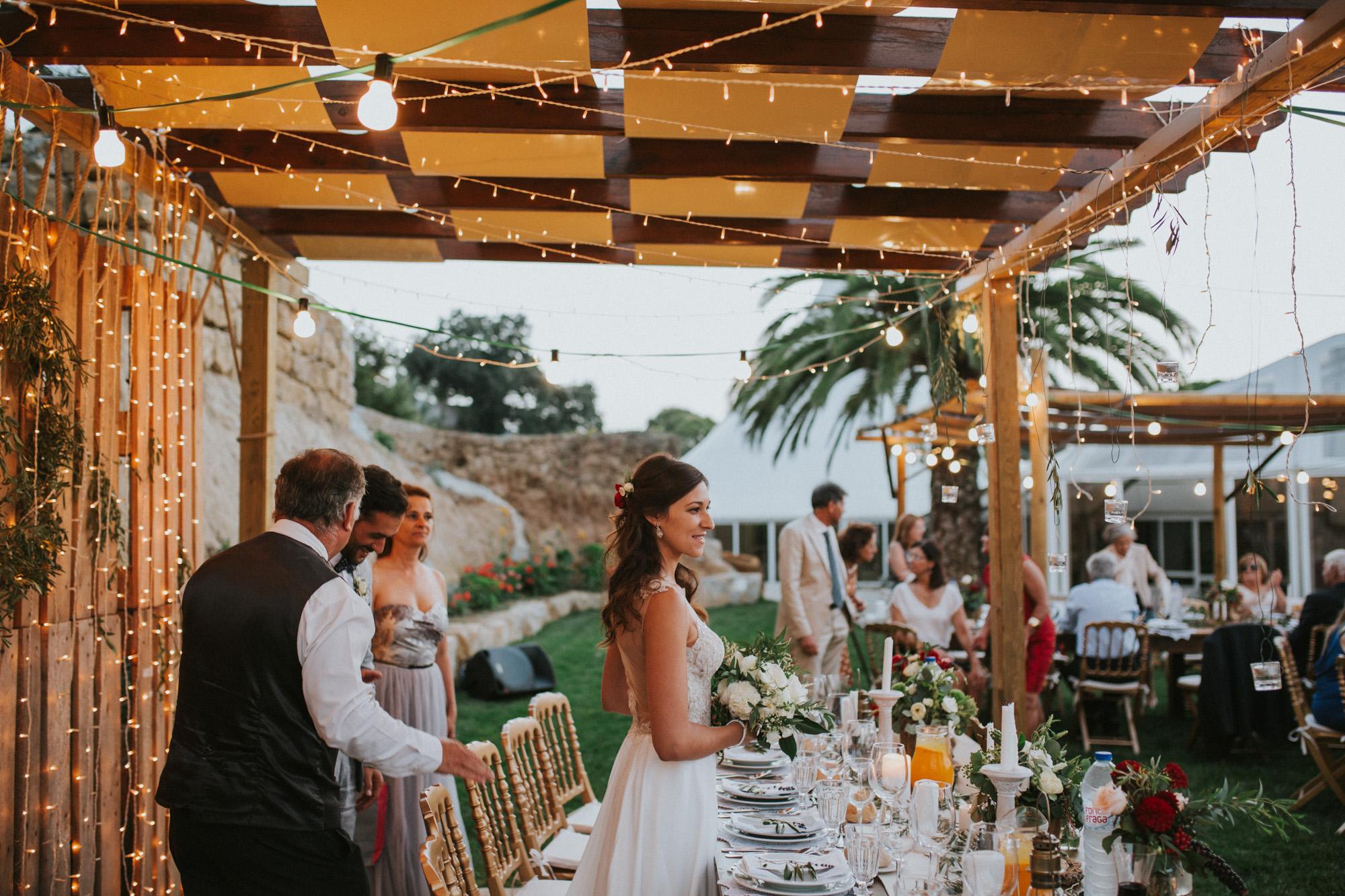 016-carina-e-samuel-wedding-casamento-quinta-dos-rouxinois-rustico-my-fancy-wedding-mafra-malveira-lisboa-sintra-cascais-filipe-santiago-fotografia-fotografo-lifestyle-destination-portugal