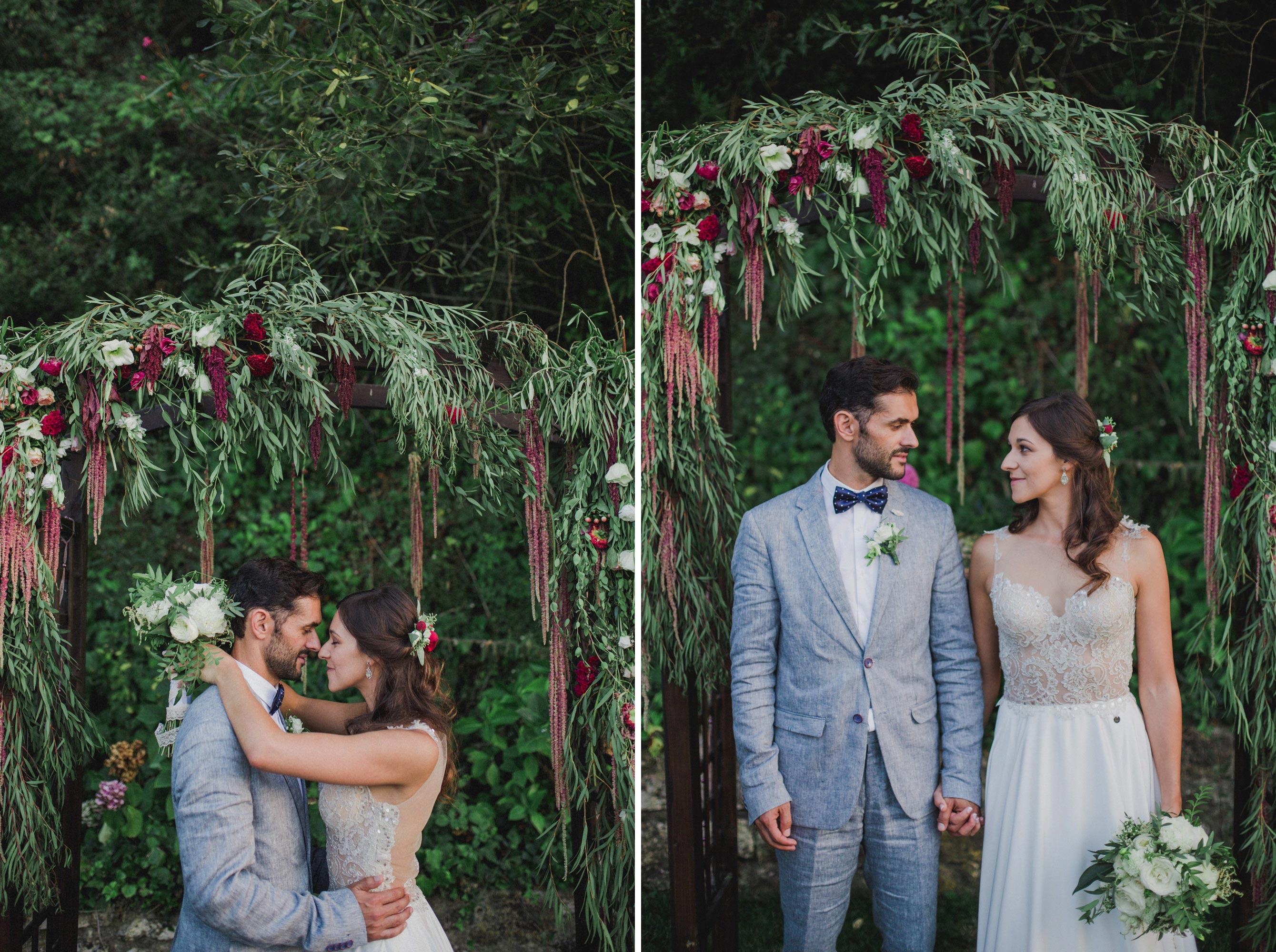 017-carina-e-samuel-wedding-casamento-quinta-dos-rouxinois-rustico-my-fancy-wedding-mafra-malveira-lisboa-sintra-cascais-filipe-santiago-fotografia-fotografo-lifestyle-destination-portugal