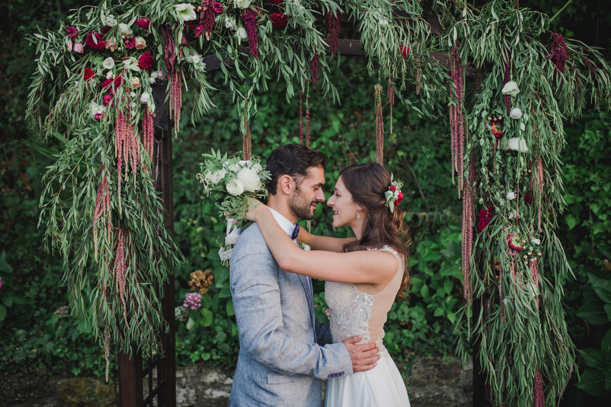 018-carina-e-samuel-wedding-casamento-quinta-dos-rouxinois-rustico-my-fancy-wedding-mafra-malveira-lisboa-sintra-cascais-filipe-santiago-fotografia-fotografo-lifestyle-destination-portugal