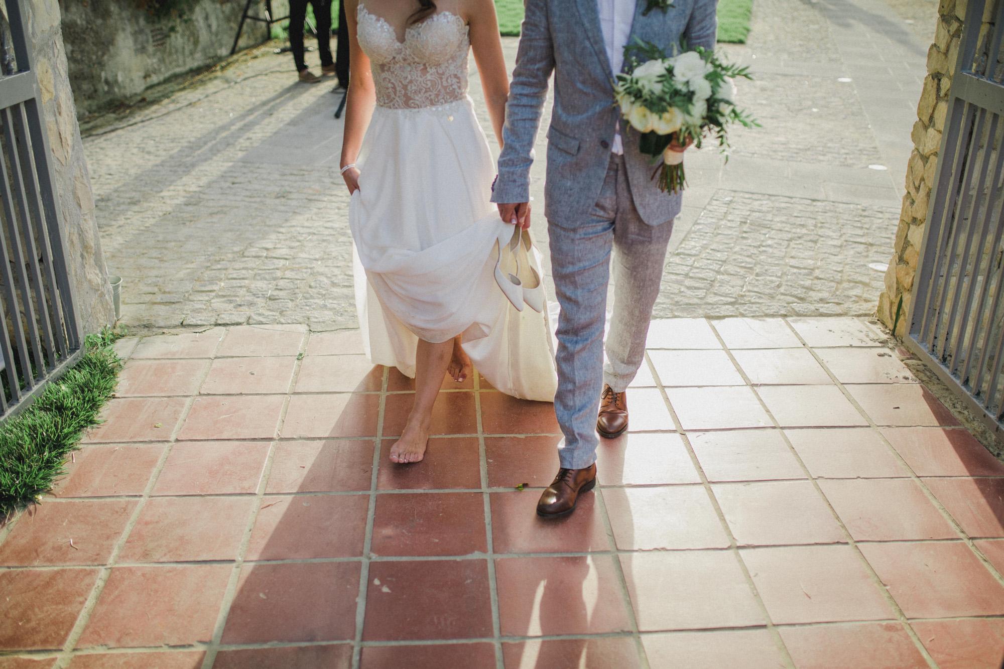 019-carina-e-samuel-wedding-casamento-quinta-dos-rouxinois-rustico-my-fancy-wedding-mafra-malveira-lisboa-sintra-cascais-filipe-santiago-fotografia-fotografo-lifestyle-destination-portugal
