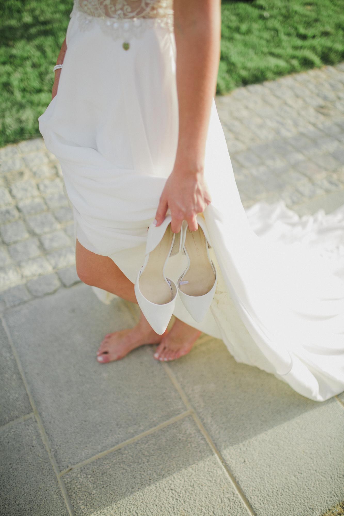 020-carina-e-samuel-wedding-casamento-quinta-dos-rouxinois-rustico-my-fancy-wedding-mafra-malveira-lisboa-sintra-cascais-filipe-santiago-fotografia-fotografo-lifestyle-destination-portugal