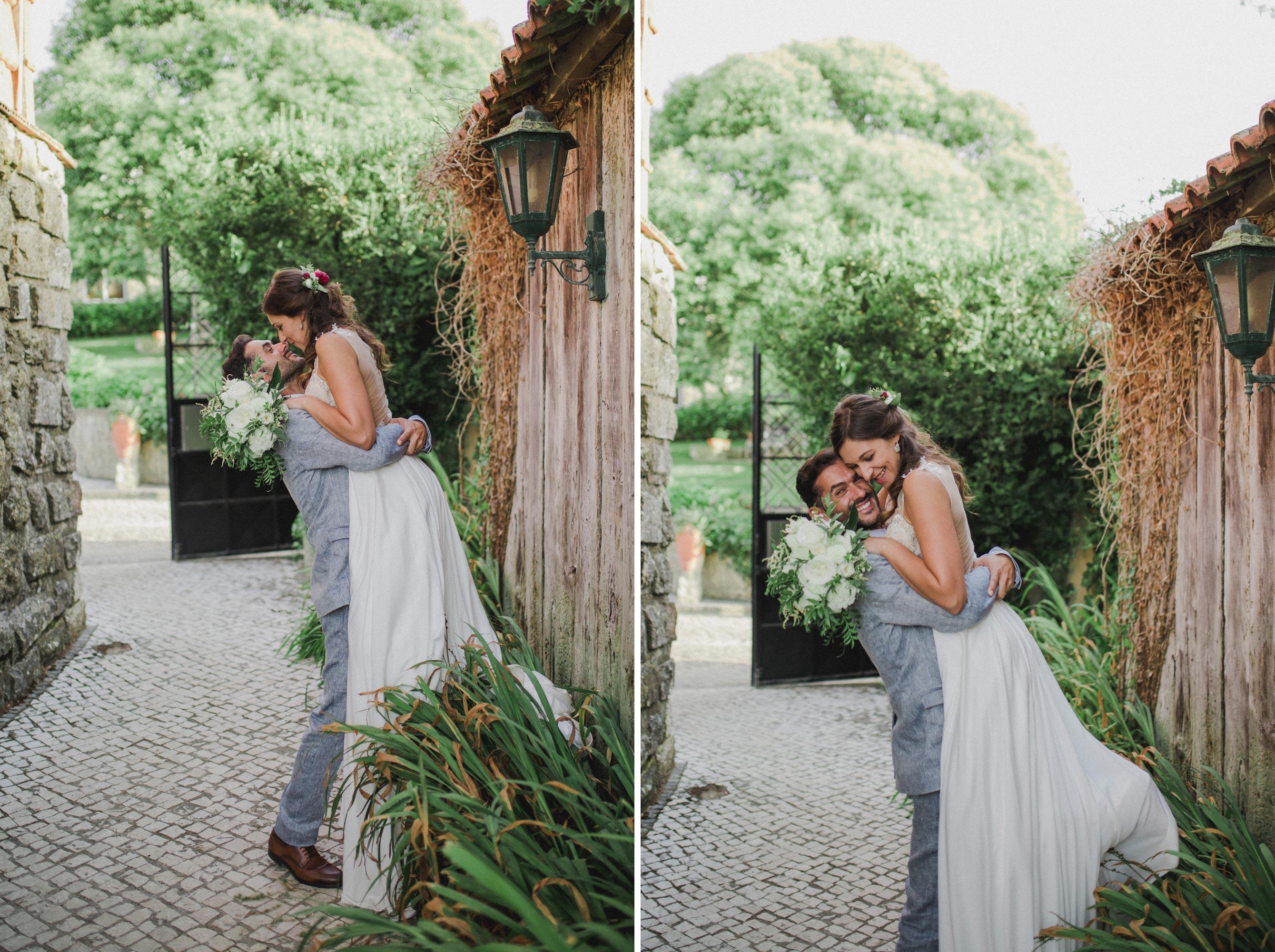 021-carina-e-samuel-wedding-casamento-quinta-dos-rouxinois-rustico-my-fancy-wedding-mafra-malveira-lisboa-sintra-cascais-filipe-santiago-fotografia-fotografo-lifestyle-destination-portugal