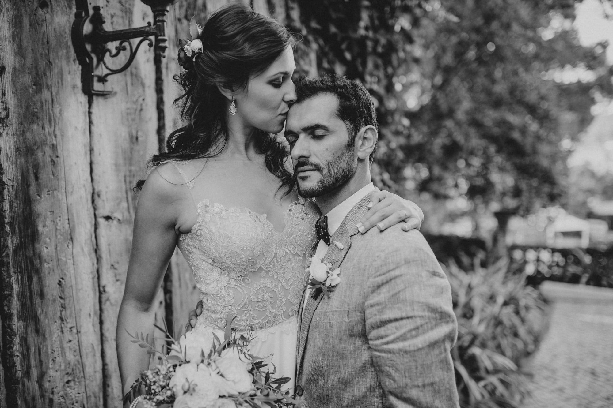 023-carina-e-samuel-wedding-casamento-quinta-dos-rouxinois-rustico-my-fancy-wedding-mafra-malveira-lisboa-sintra-cascais-filipe-santiago-fotografia-fotografo-lifestyle-destination-portugal