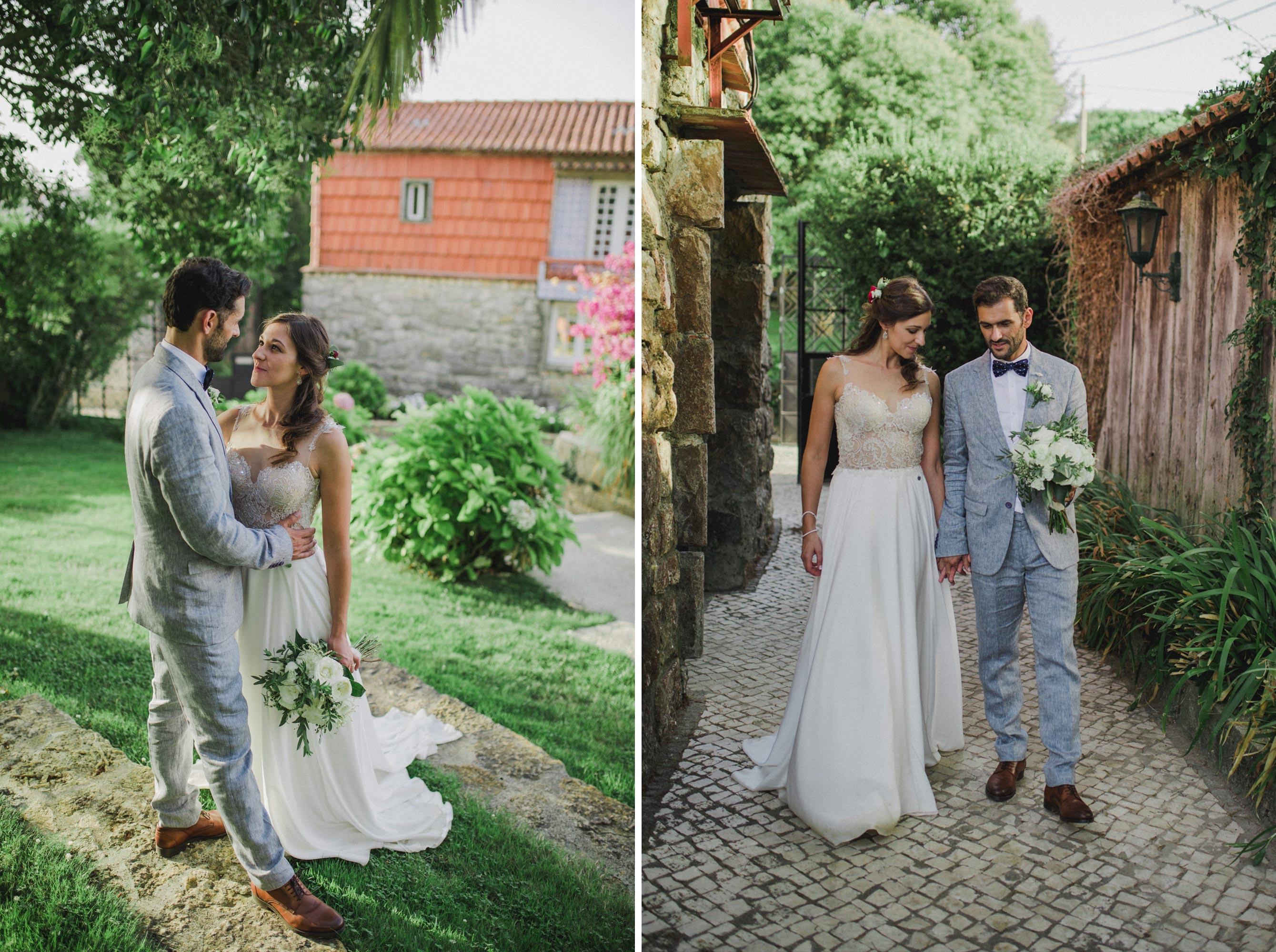 025-carina-e-samuel-wedding-casamento-quinta-dos-rouxinois-rustico-my-fancy-wedding-mafra-malveira-lisboa-sintra-cascais-filipe-santiago-fotografia-fotografo-lifestyle-destination-portugal