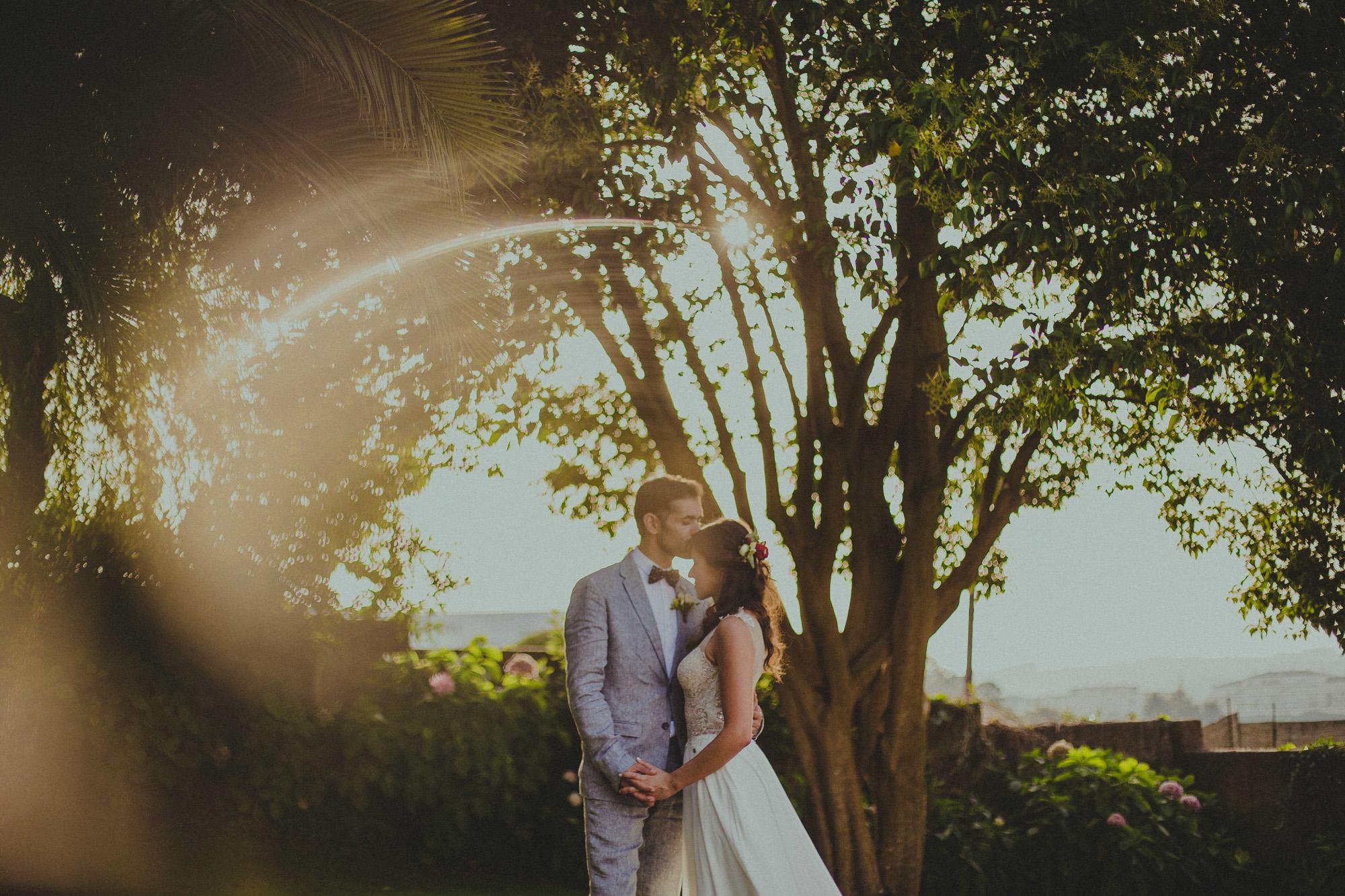 028-carina-e-samuel-wedding-casamento-quinta-dos-rouxinois-rustico-my-fancy-wedding-mafra-malveira-lisboa-sintra-cascais-filipe-santiago-fotografia-fotografo-lifestyle-destination-portugal