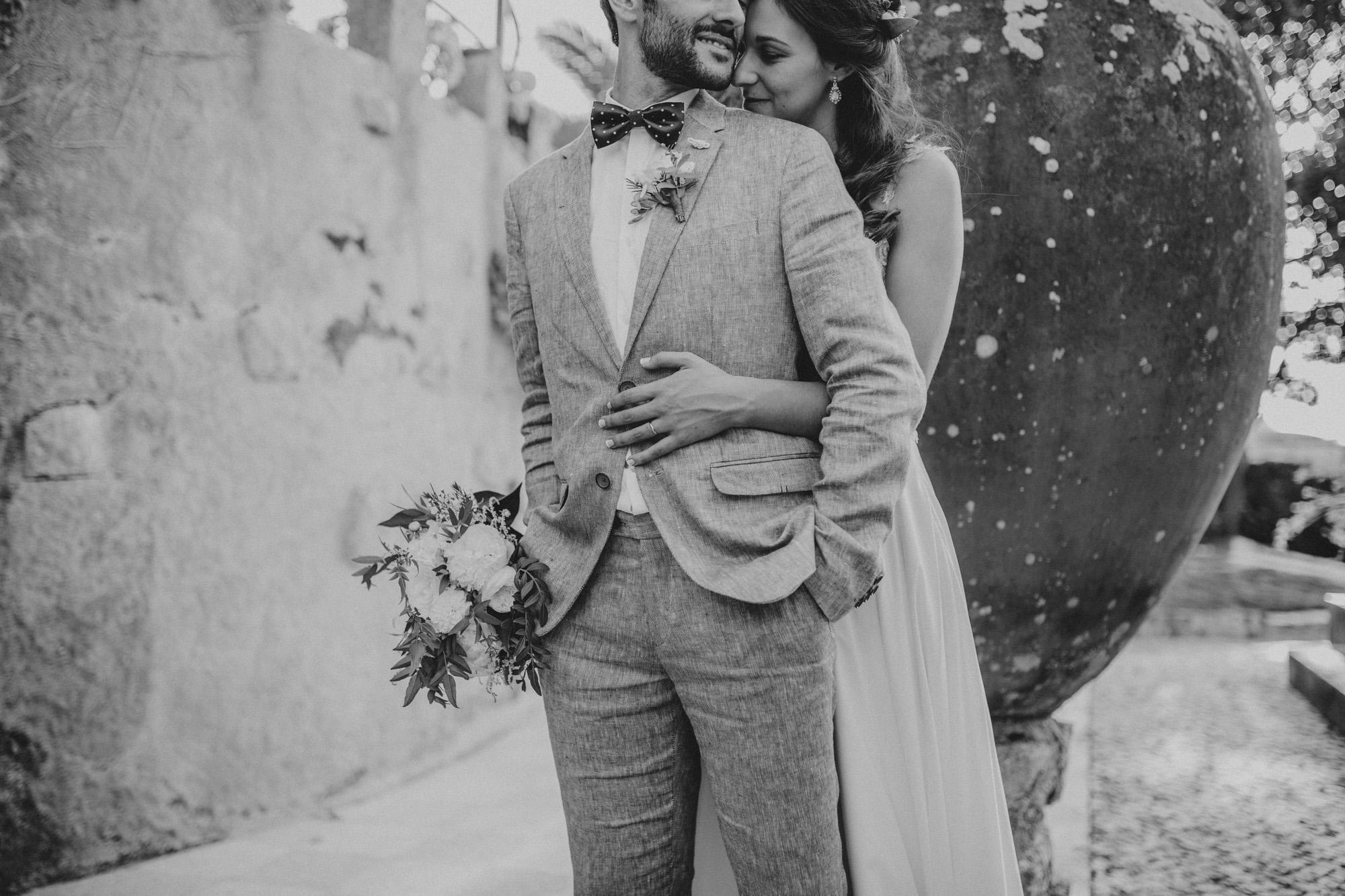030-carina-e-samuel-wedding-casamento-quinta-dos-rouxinois-rustico-my-fancy-wedding-mafra-malveira-lisboa-sintra-cascais-filipe-santiago-fotografia-fotografo-lifestyle-destination-portugal