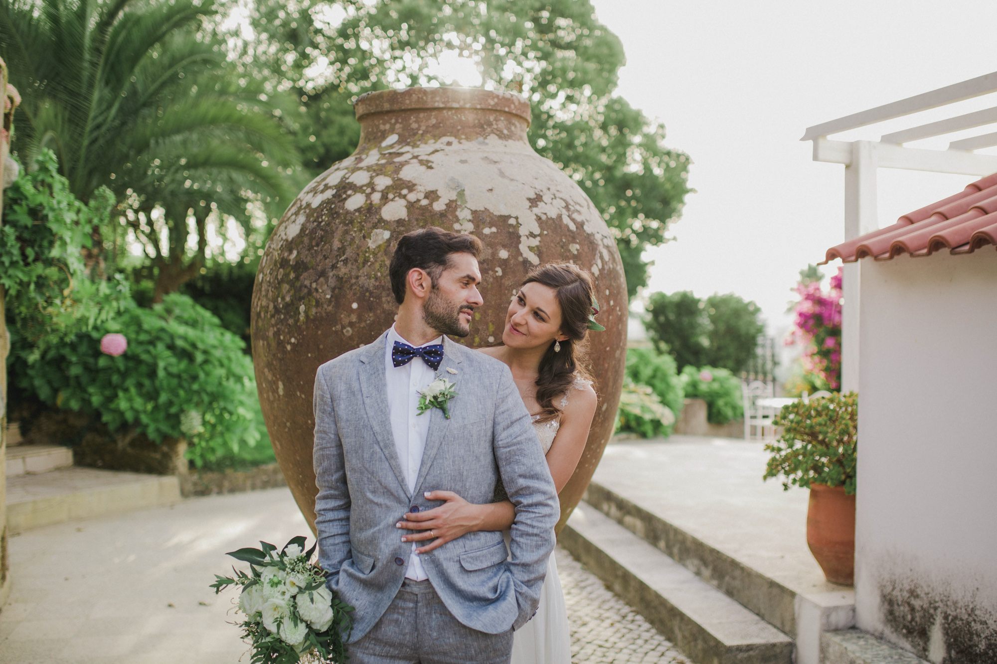 031-carina-e-samuel-wedding-casamento-quinta-dos-rouxinois-rustico-my-fancy-wedding-mafra-malveira-lisboa-sintra-cascais-filipe-santiago-fotografia-fotografo-lifestyle-destination-portugal