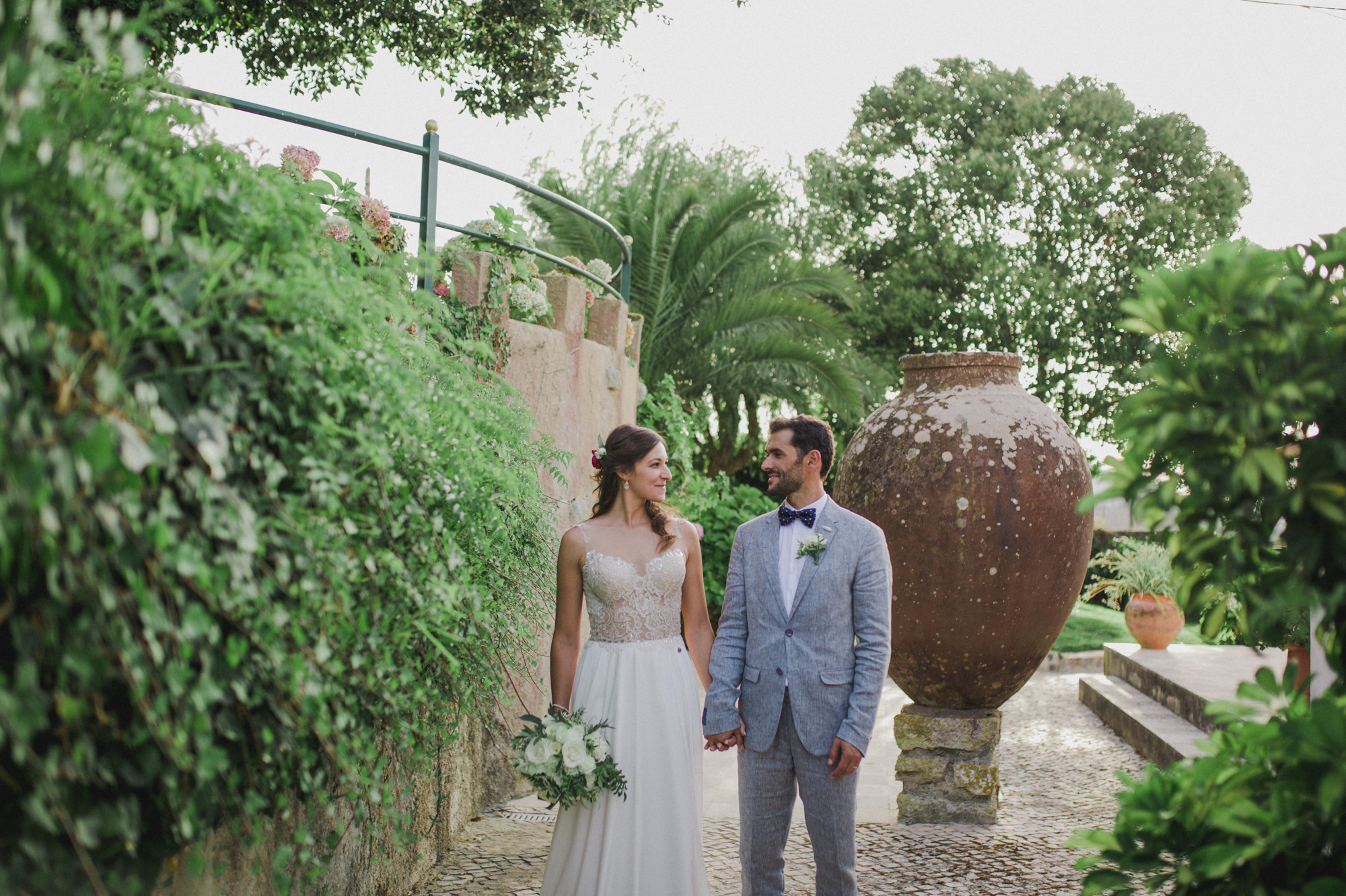 033-carina-e-samuel-wedding-casamento-quinta-dos-rouxinois-rustico-my-fancy-wedding-mafra-malveira-lisboa-sintra-cascais-filipe-santiago-fotografia-fotografo-lifestyle-destination-portugal