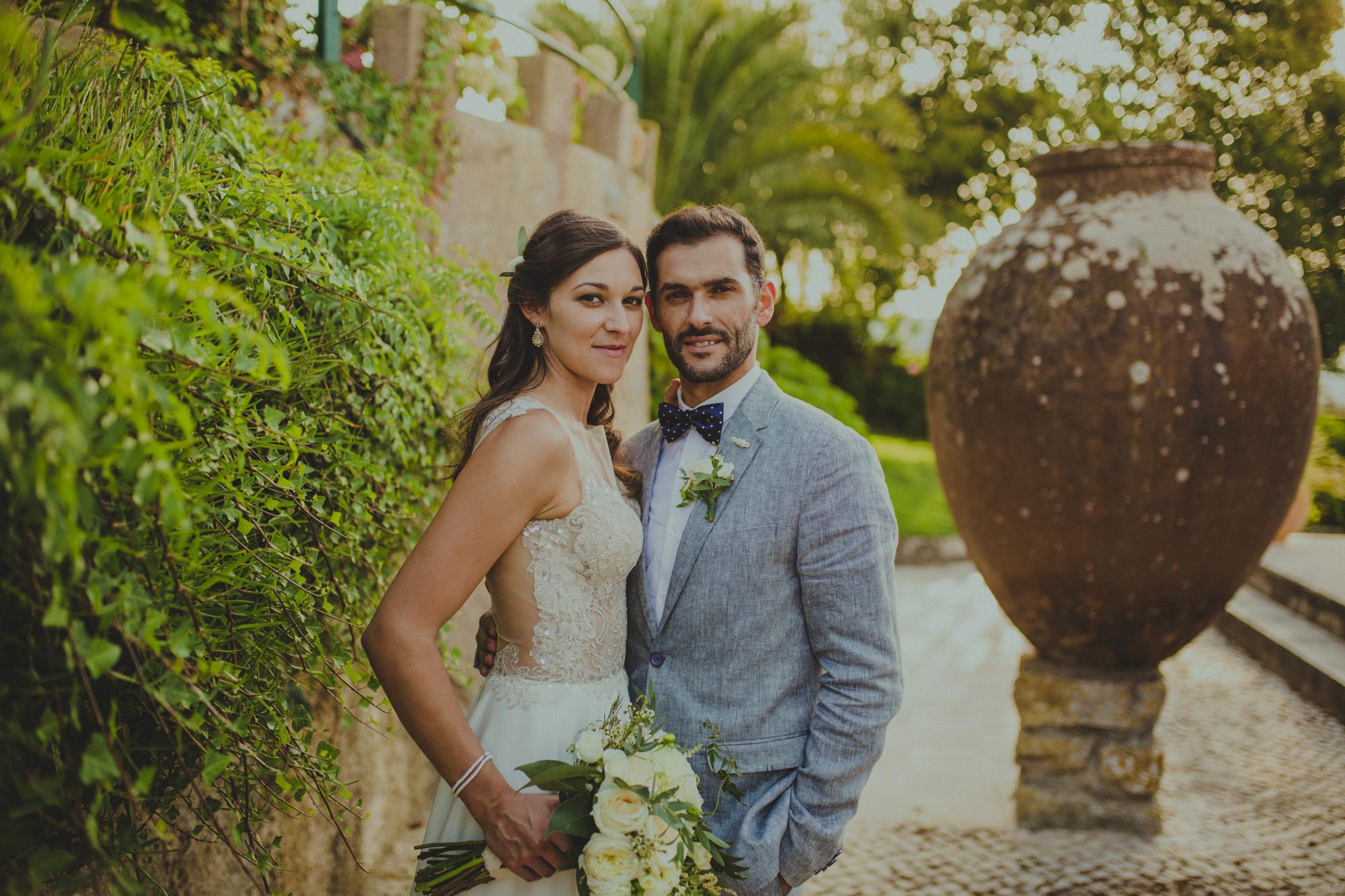 034-carina-e-samuel-wedding-casamento-quinta-dos-rouxinois-rustico-my-fancy-wedding-mafra-malveira-lisboa-sintra-cascais-filipe-santiago-fotografia-fotografo-lifestyle-destination-portugal