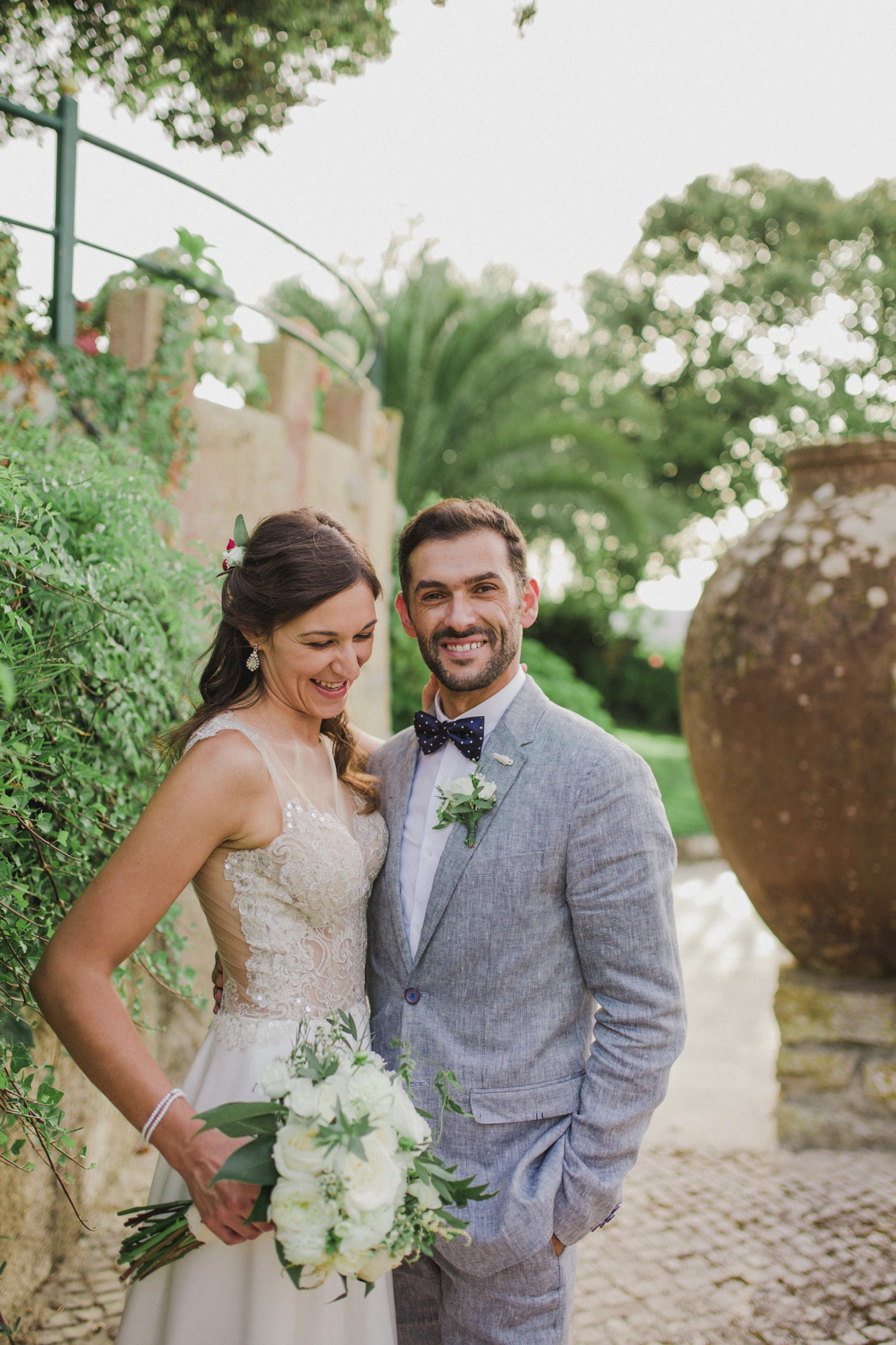 035-carina-e-samuel-wedding-casamento-quinta-dos-rouxinois-rustico-my-fancy-wedding-mafra-malveira-lisboa-sintra-cascais-filipe-santiago-fotografia-fotografo-lifestyle-destination-portugal