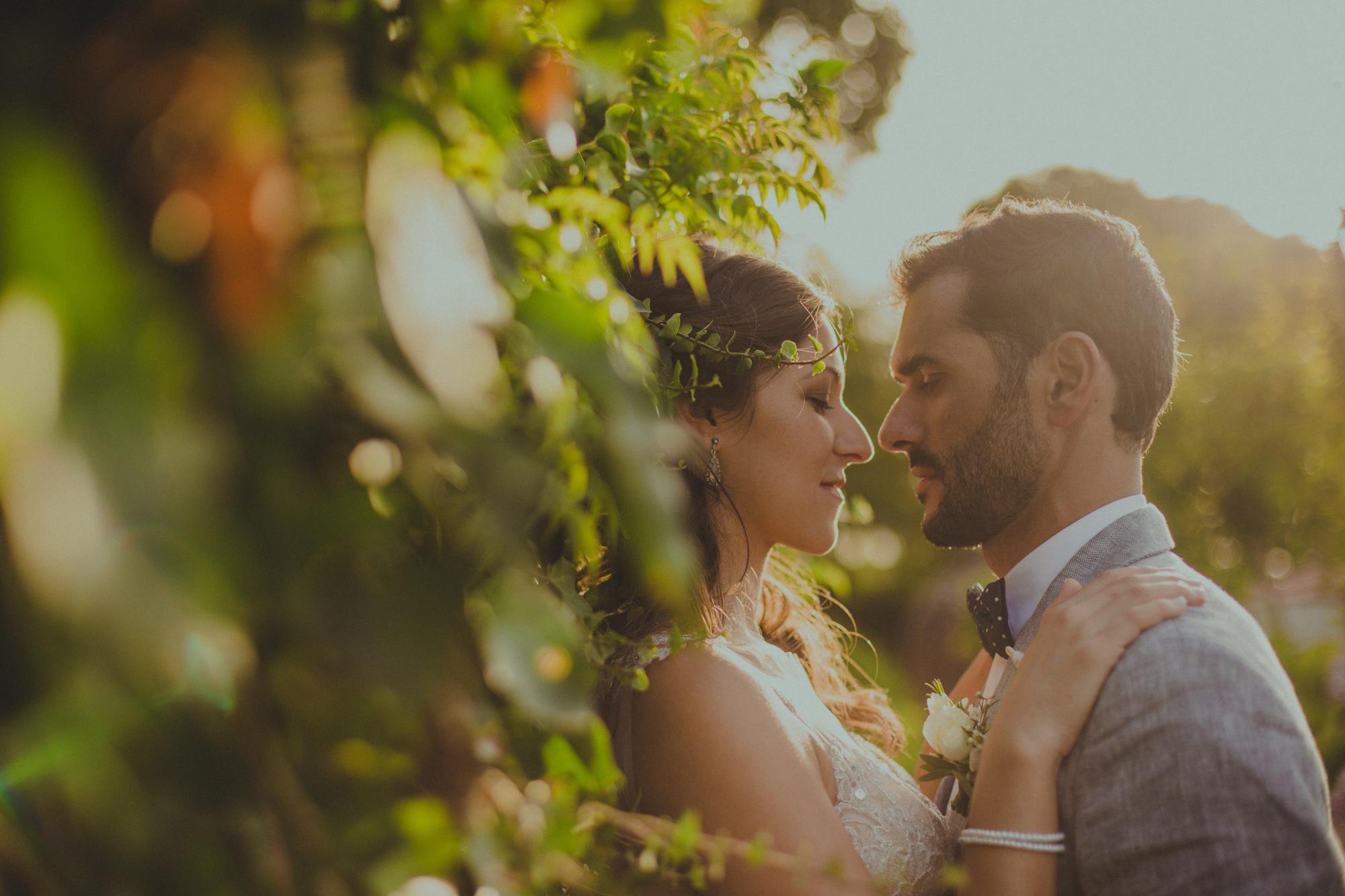 036-carina-e-samuel-wedding-casamento-quinta-dos-rouxinois-rustico-my-fancy-wedding-mafra-malveira-lisboa-sintra-cascais-filipe-santiago-fotografia-fotografo-lifestyle-destination-portugal
