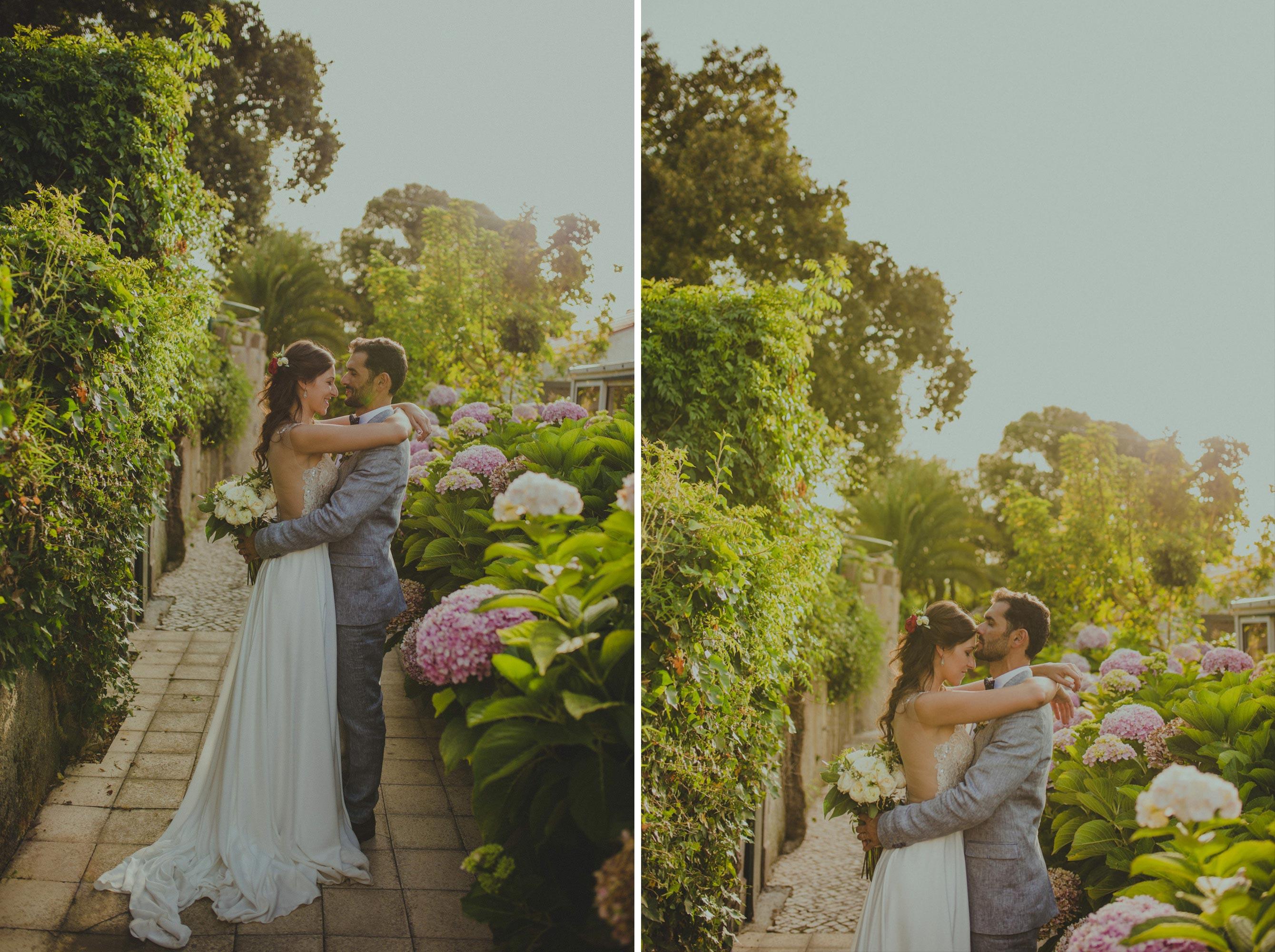 038-carina-e-samuel-wedding-casamento-quinta-dos-rouxinois-rustico-my-fancy-wedding-mafra-malveira-lisboa-sintra-cascais-filipe-santiago-fotografia-fotografo-lifestyle-destination-portugal