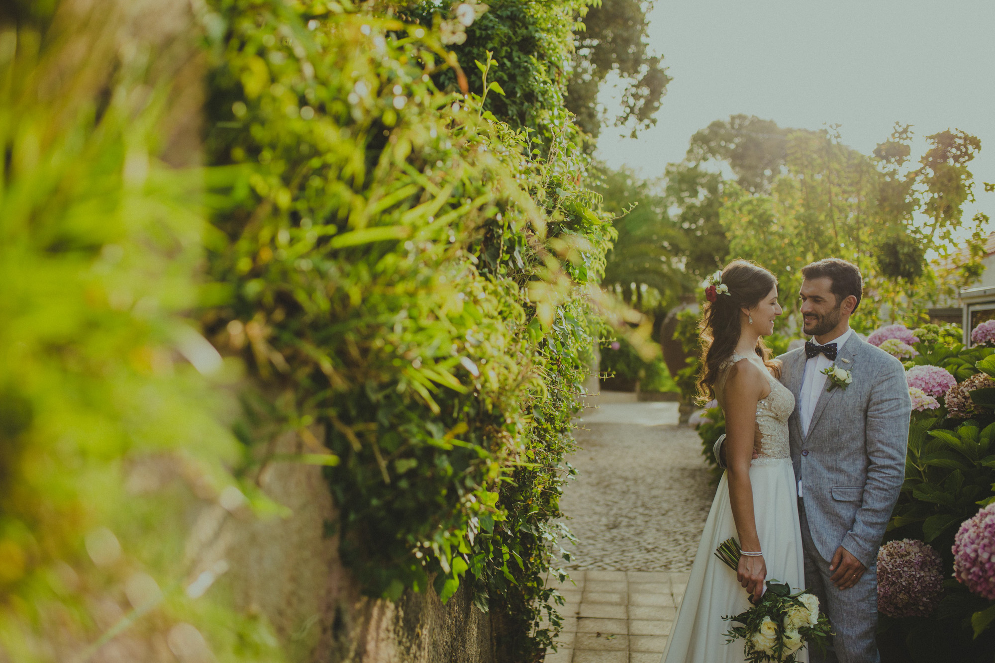 040-carina-e-samuel-wedding-casamento-quinta-dos-rouxinois-rustico-my-fancy-wedding-mafra-malveira-lisboa-sintra-cascais-filipe-santiago-fotografia-fotografo-lifestyle-destination-portugal
