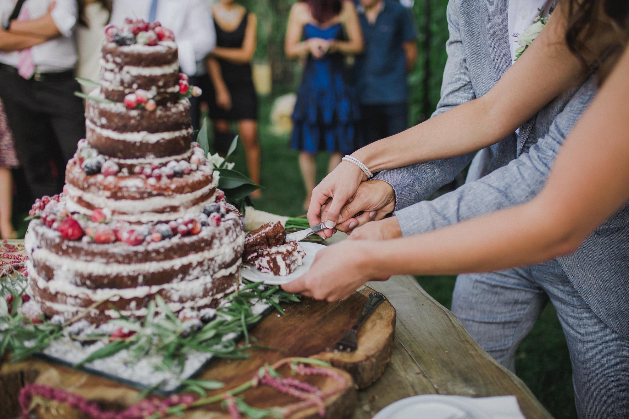 041-carina-e-samuel-wedding-casamento-quinta-dos-rouxinois-rustico-my-fancy-wedding-mafra-malveira-lisboa-sintra-cascais-filipe-santiago-fotografia-fotografo-lifestyle-destination-portugal