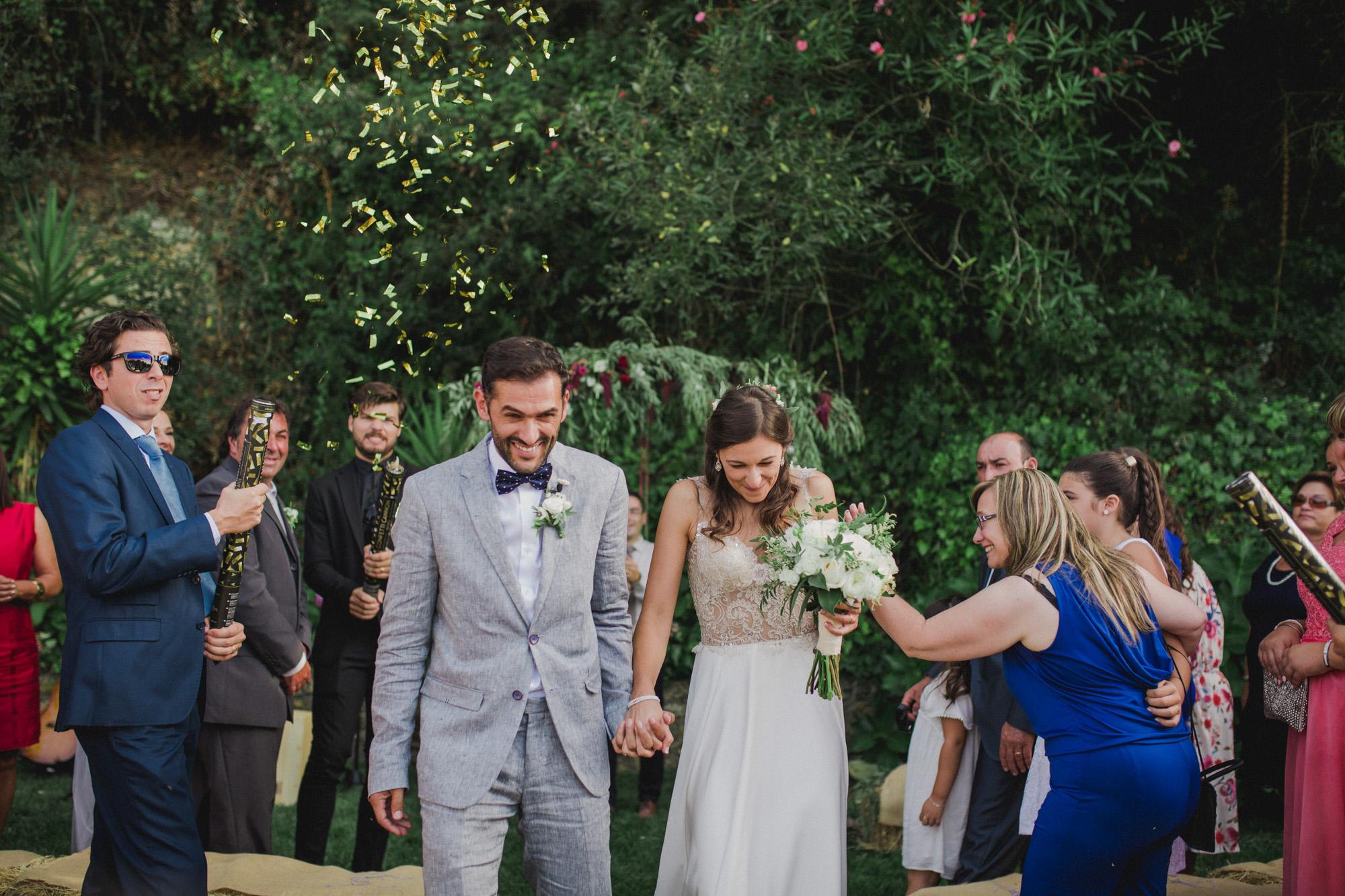 043-carina-e-samuel-wedding-casamento-quinta-dos-rouxinois-rustico-my-fancy-wedding-mafra-malveira-lisboa-sintra-cascais-filipe-santiago-fotografia-fotografo-lifestyle-destination-portugal