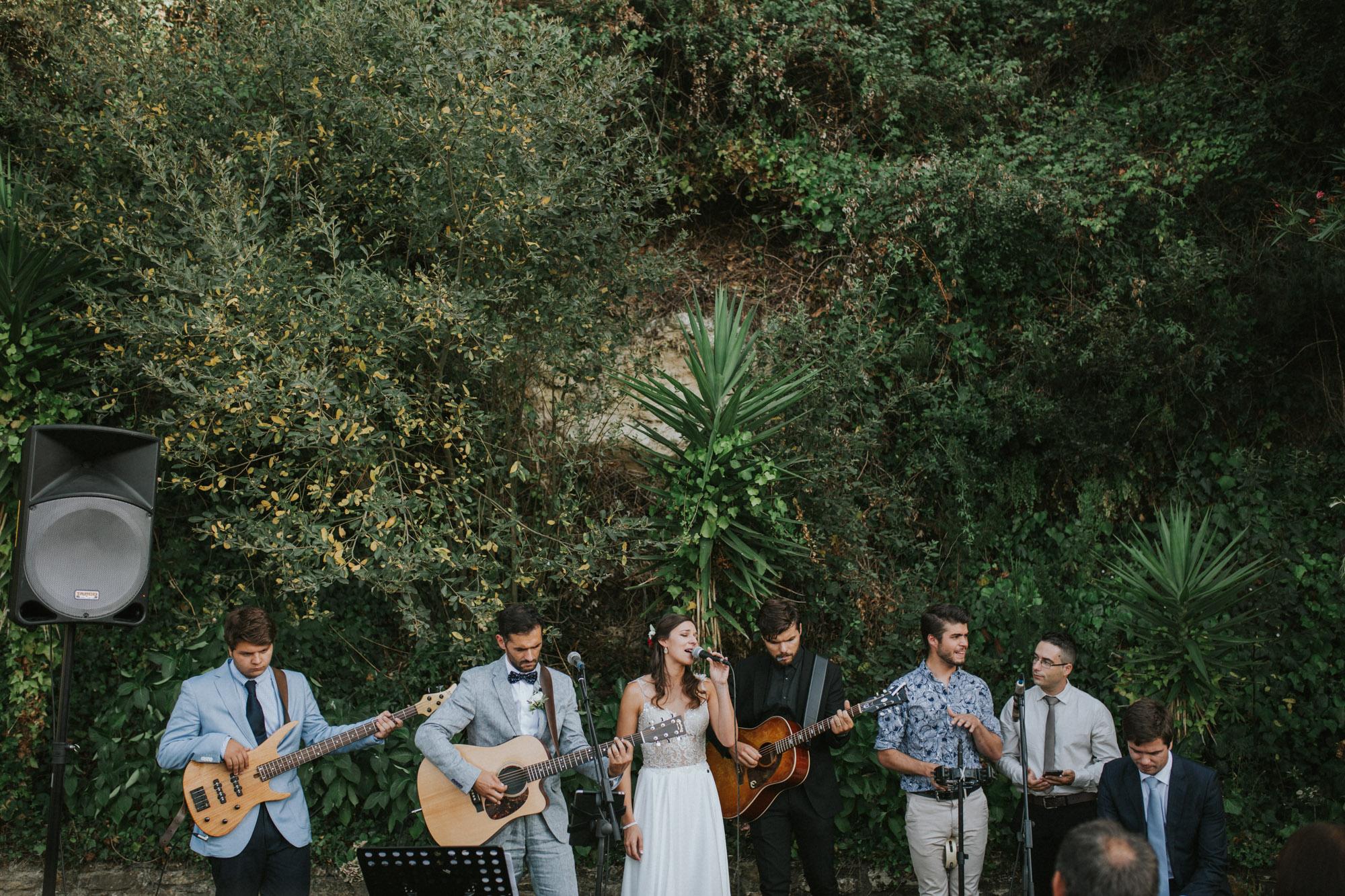 044-carina-e-samuel-wedding-casamento-quinta-dos-rouxinois-rustico-my-fancy-wedding-mafra-malveira-lisboa-sintra-cascais-filipe-santiago-fotografia-fotografo-lifestyle-destination-portugal