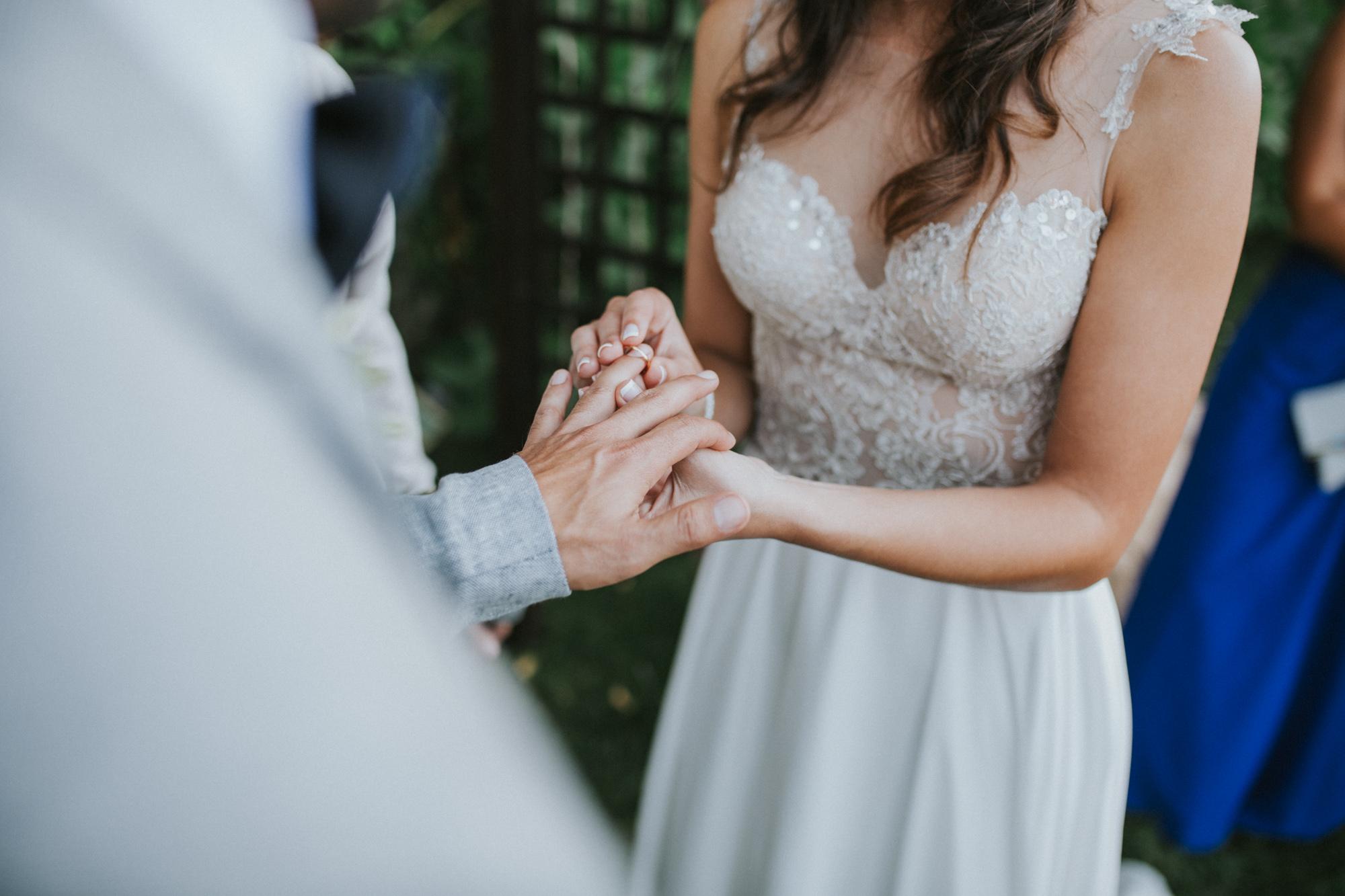 045-carina-e-samuel-wedding-casamento-quinta-dos-rouxinois-rustico-my-fancy-wedding-mafra-malveira-lisboa-sintra-cascais-filipe-santiago-fotografia-fotografo-lifestyle-destination-portugal