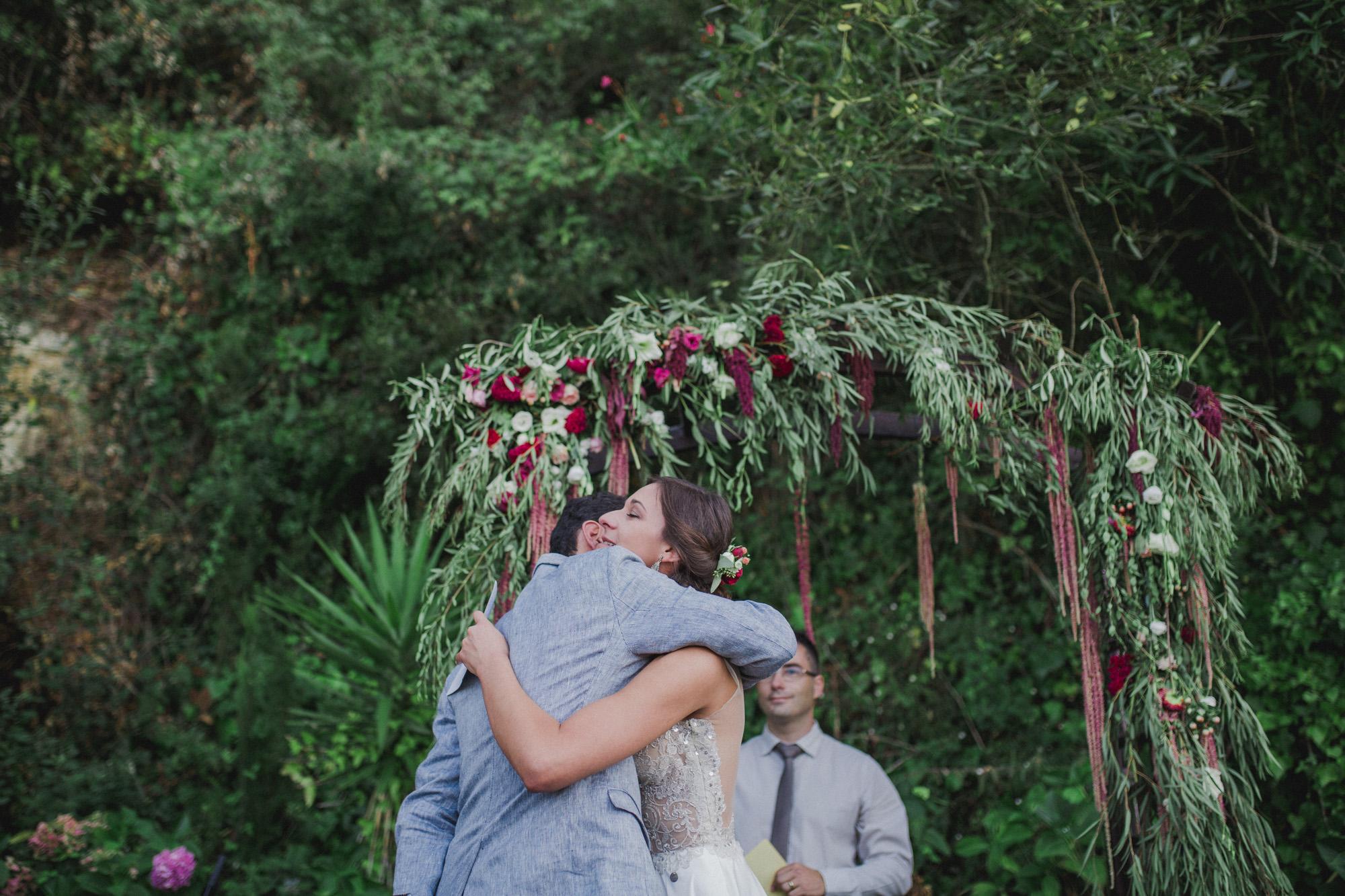 047-carina-e-samuel-wedding-casamento-quinta-dos-rouxinois-rustico-my-fancy-wedding-mafra-malveira-lisboa-sintra-cascais-filipe-santiago-fotografia-fotografo-lifestyle-destination-portugal