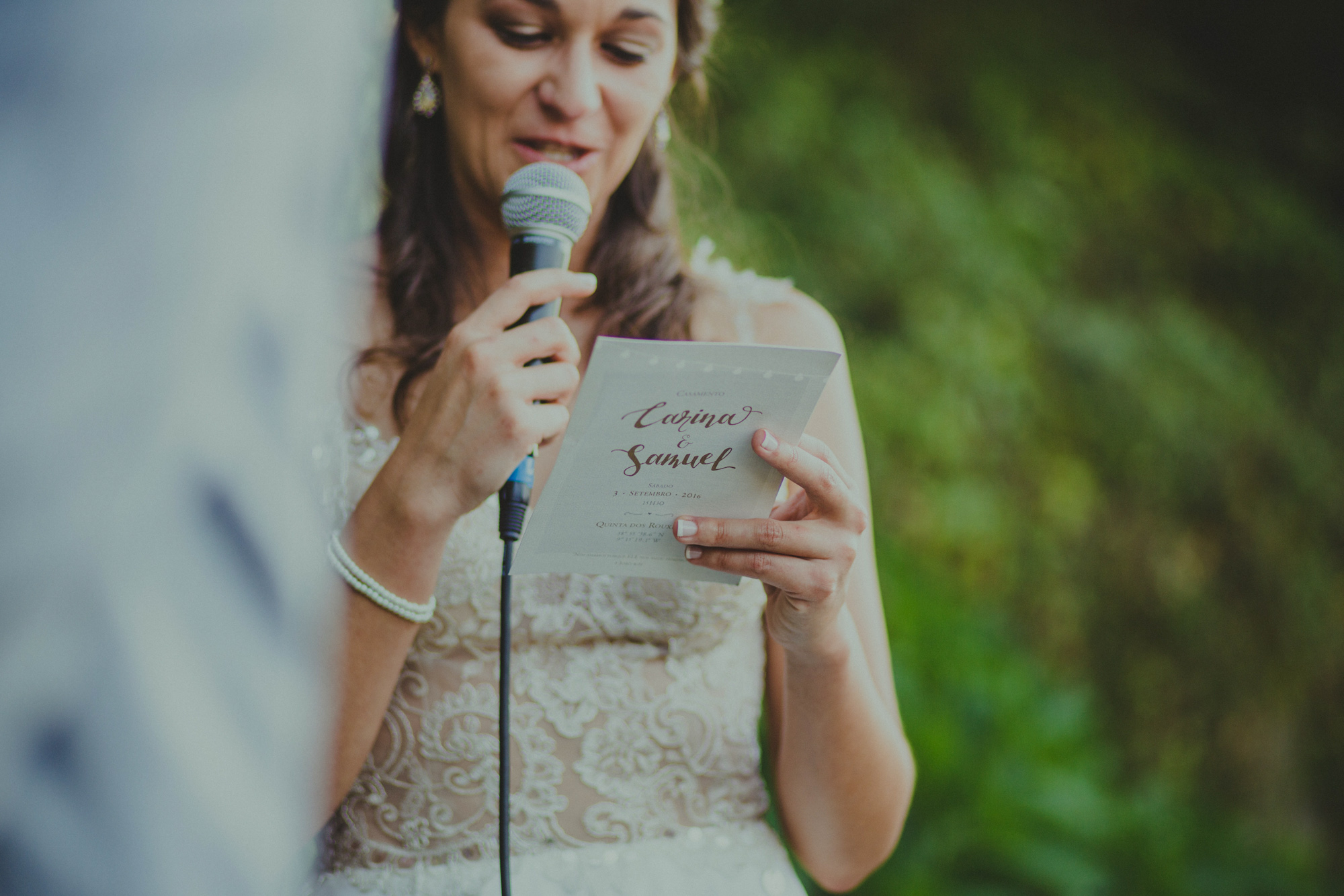 049-carina-e-samuel-wedding-casamento-quinta-dos-rouxinois-rustico-my-fancy-wedding-mafra-malveira-lisboa-sintra-cascais-filipe-santiago-fotografia-fotografo-lifestyle-destination-portugal