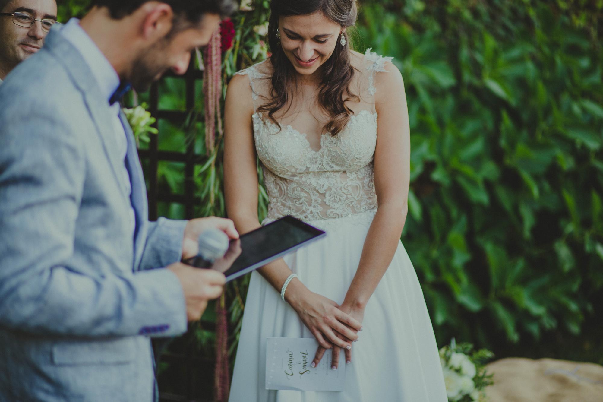 051-carina-e-samuel-wedding-casamento-quinta-dos-rouxinois-rustico-my-fancy-wedding-mafra-malveira-lisboa-sintra-cascais-filipe-santiago-fotografia-fotografo-lifestyle-destination-portugal