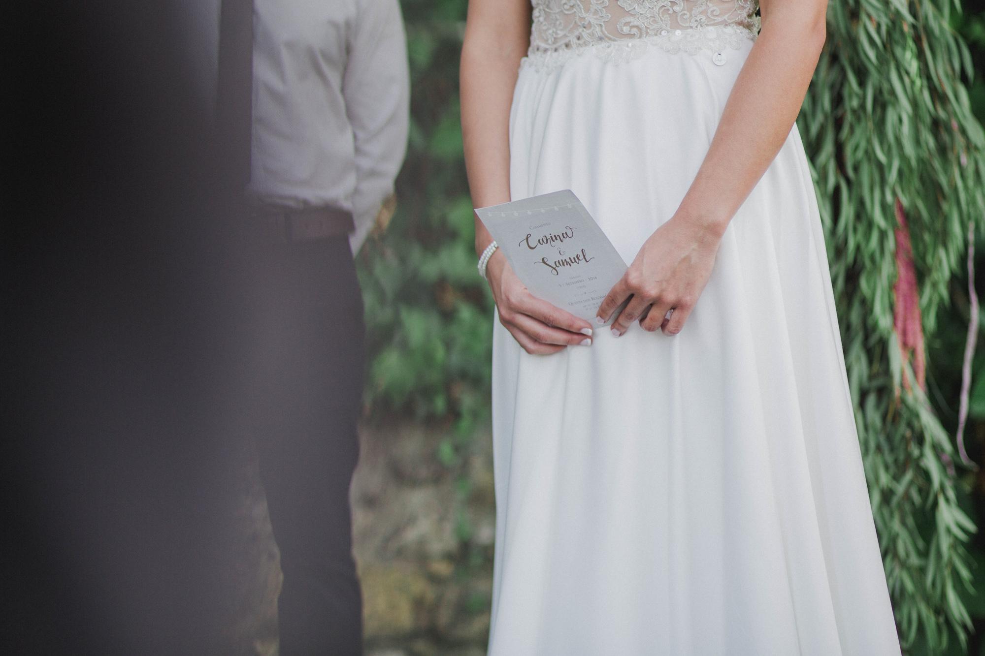 052-carina-e-samuel-wedding-casamento-quinta-dos-rouxinois-rustico-my-fancy-wedding-mafra-malveira-lisboa-sintra-cascais-filipe-santiago-fotografia-fotografo-lifestyle-destination-portugal