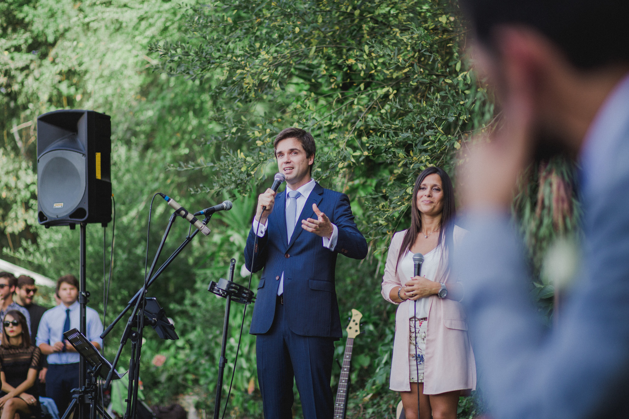 054-carina-e-samuel-wedding-casamento-quinta-dos-rouxinois-rustico-my-fancy-wedding-mafra-malveira-lisboa-sintra-cascais-filipe-santiago-fotografia-fotografo-lifestyle-destination-portugal