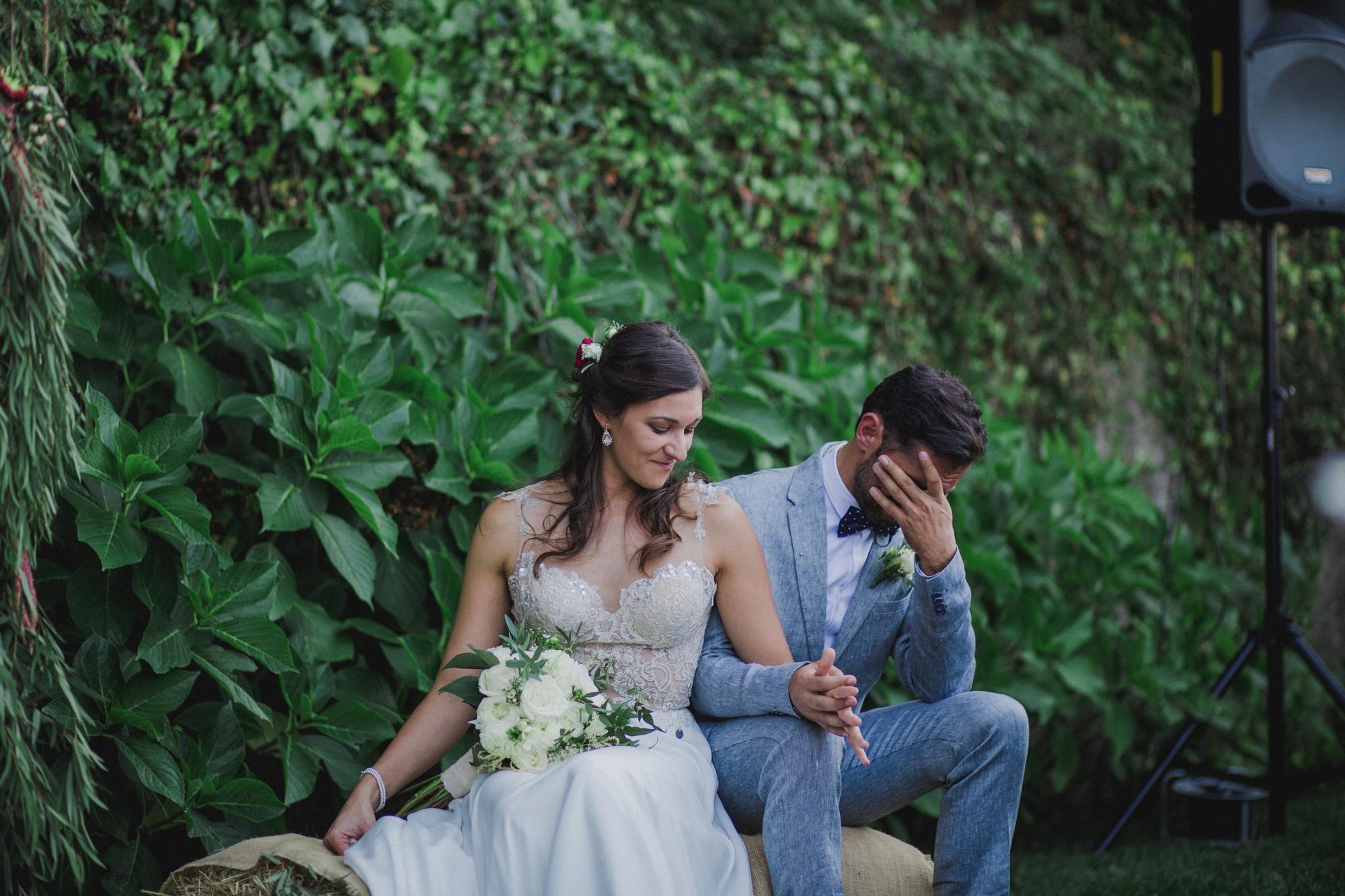 055-carina-e-samuel-wedding-casamento-quinta-dos-rouxinois-rustico-my-fancy-wedding-mafra-malveira-lisboa-sintra-cascais-filipe-santiago-fotografia-fotografo-lifestyle-destination-portugal
