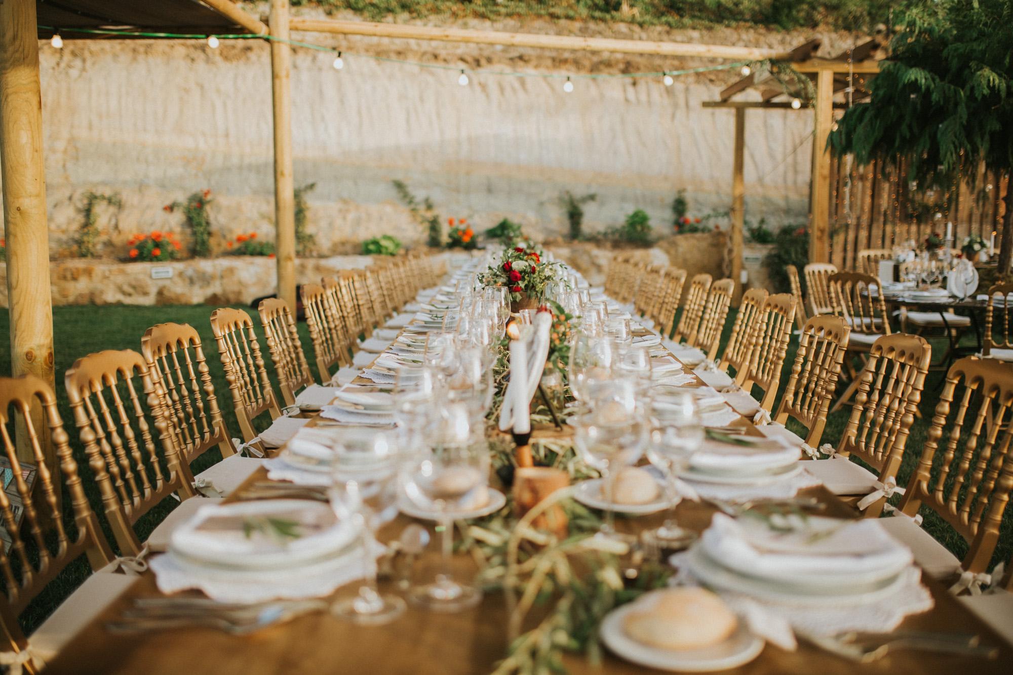064-carina-e-samuel-wedding-casamento-quinta-dos-rouxinois-rustico-my-fancy-wedding-mafra-malveira-lisboa-sintra-cascais-filipe-santiago-fotografia-fotografo-lifestyle-destination-portugal