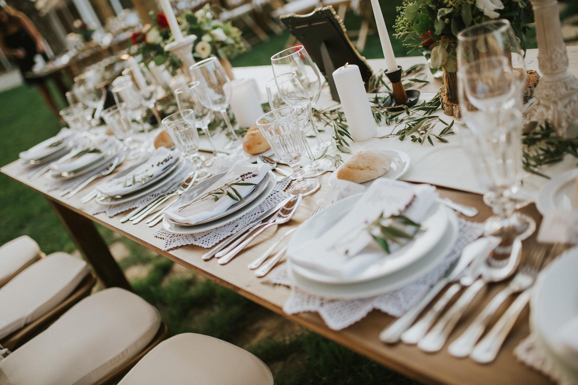065-carina-e-samuel-wedding-casamento-quinta-dos-rouxinois-rustico-my-fancy-wedding-mafra-malveira-lisboa-sintra-cascais-filipe-santiago-fotografia-fotografo-lifestyle-destination-portugal