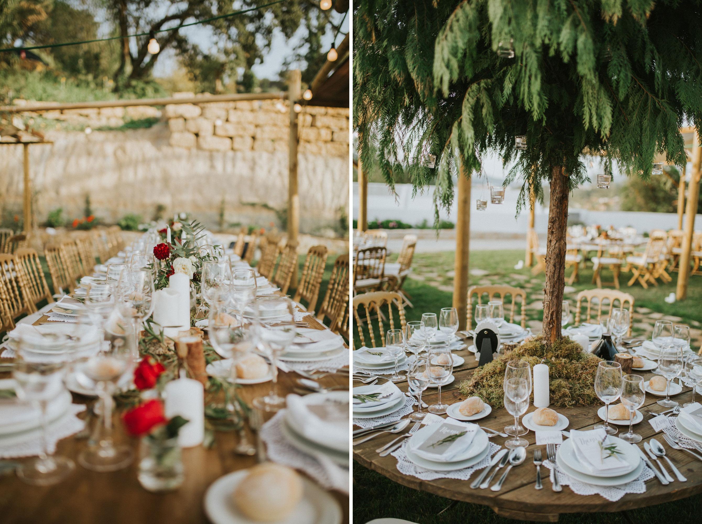 068-carina-e-samuel-wedding-casamento-quinta-dos-rouxinois-rustico-my-fancy-wedding-mafra-malveira-lisboa-sintra-cascais-filipe-santiago-fotografia-fotografo-lifestyle-destination-portugal