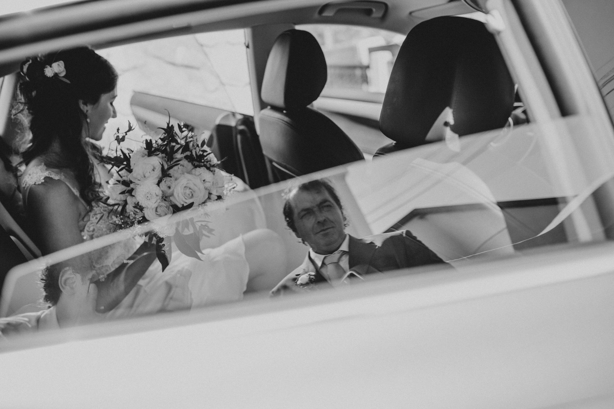 069-carina-e-samuel-wedding-casamento-quinta-dos-rouxinois-rustico-my-fancy-wedding-mafra-malveira-lisboa-sintra-cascais-filipe-santiago-fotografia-fotografo-lifestyle-destination-portugal