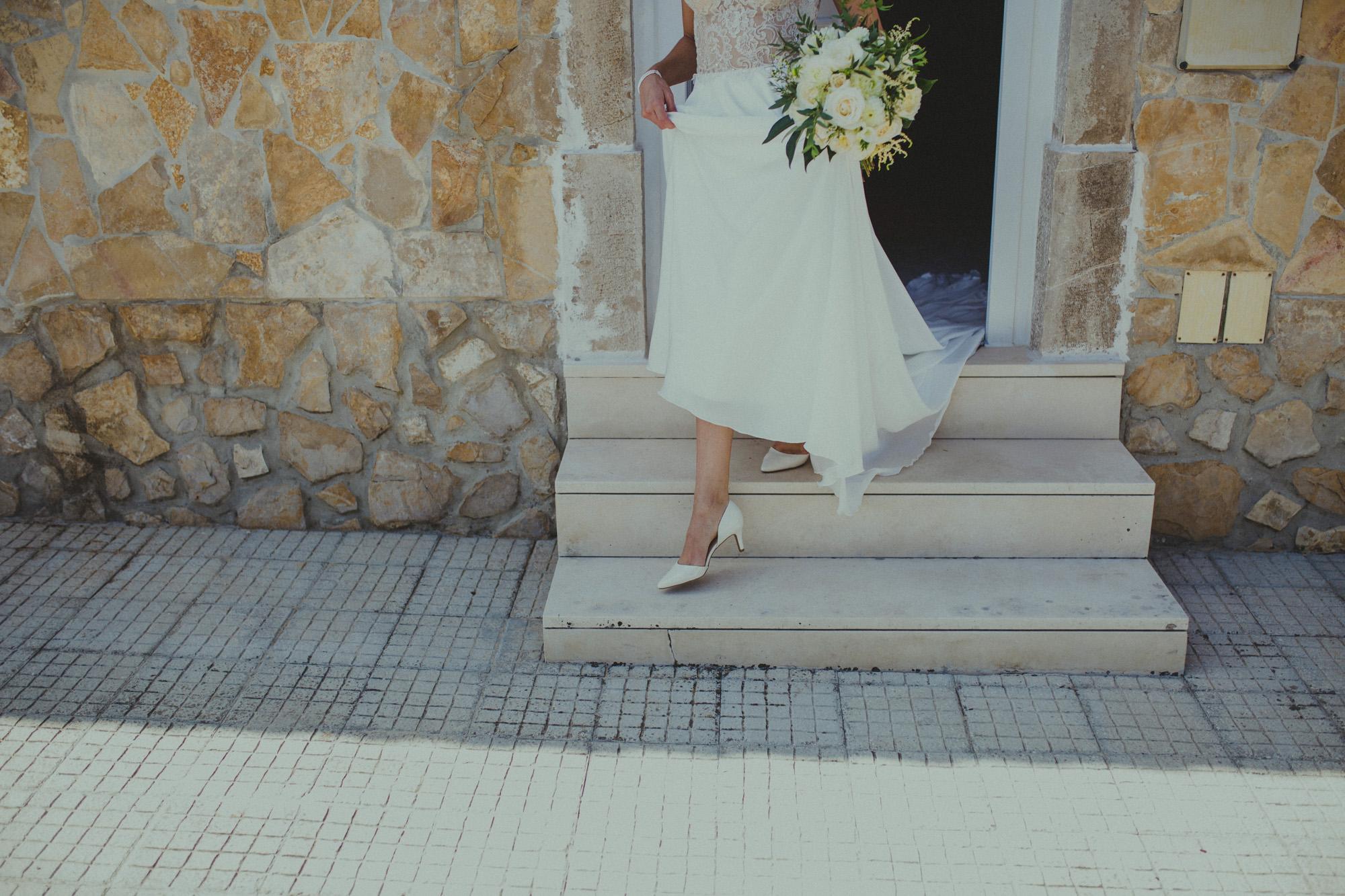 070-carina-e-samuel-wedding-casamento-quinta-dos-rouxinois-rustico-my-fancy-wedding-mafra-malveira-lisboa-sintra-cascais-filipe-santiago-fotografia-fotografo-lifestyle-destination-portugal