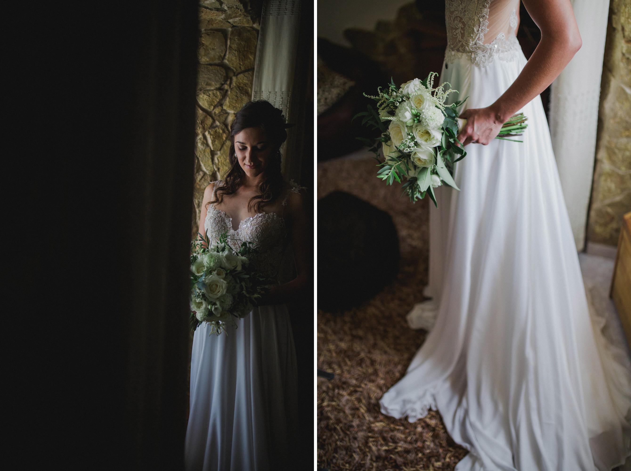 073-carina-e-samuel-wedding-casamento-quinta-dos-rouxinois-rustico-my-fancy-wedding-mafra-malveira-lisboa-sintra-cascais-filipe-santiago-fotografia-fotografo-lifestyle-destination-portugal