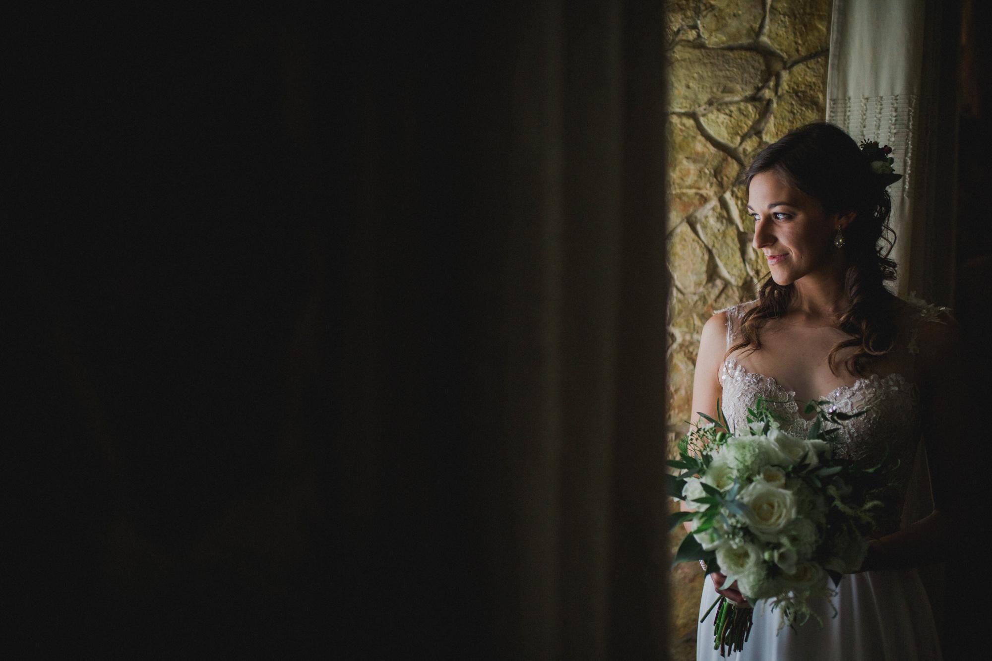 074-carina-e-samuel-wedding-casamento-quinta-dos-rouxinois-rustico-my-fancy-wedding-mafra-malveira-lisboa-sintra-cascais-filipe-santiago-fotografia-fotografo-lifestyle-destination-portugal